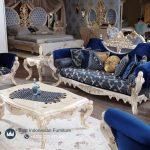 Desain Sofa Tamu Mewah Klasik Ukiran Jepara Turki Style, Sofa Tamu Mewah Putih Duco, sofa tamu terbaru 2019, sofa tamu jepara terbaru, Set Kursi Sofa Ruang Tamu Mewah Jepara Terbaru, sofa tamu mewah putih duco, kursi tamu mewah, kursi tamu ukir jati jepara, Sofa Tamu Mewah Ukir Klasik Jepara Gold Duco, sofa tamu mewah, sofa tamu klasik, sofa ruang tamu mewah terbaru, kursi tamu mewah, kursi tamu klasik, set sofa tamu jepara, set sofa tamu mewah, set ruang tamu klasik, jual sofa tamu jati jepara, sofa tamu jati ukir klasik, harga sofa tamu jepara terbaru, model sofa tamu klasik, desain gambar sofa tamu mewah klasik, sofa tamu minimalis terbaru, sofa tamu modern mewah, furniture sofa ruang tamu ukiran jepara, furniture jepara, mebel jepara,Royal Furniture