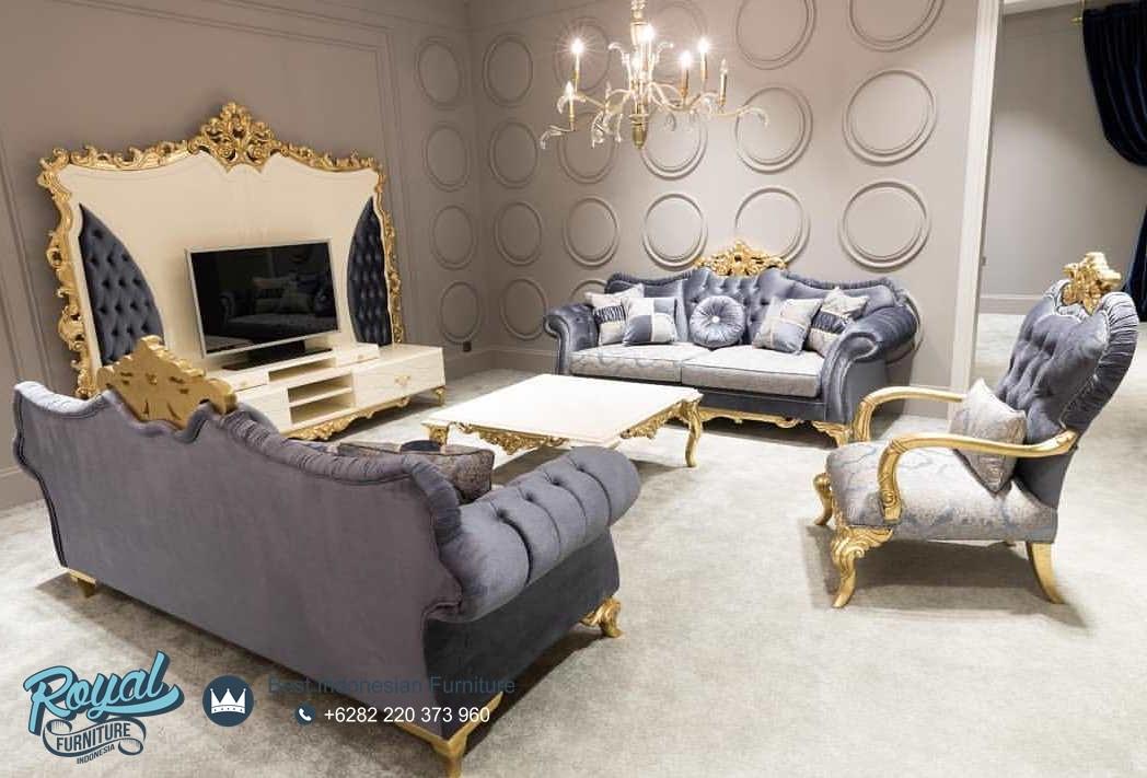Set Kursi Sofa Ruang Tamu Mewah Jepara Terbaru, sofa tamu mewah putih duco, kursi tamu mewah, kursi tamu ukir jati jepara, Sofa Tamu Mewah Ukir Klasik Jepara Gold Duco, sofa tamu mewah, sofa tamu klasik, sofa ruang tamu mewah terbaru, kursi tamu mewah, kursi tamu klasik, set sofa tamu jepara, set sofa tamu mewah, set ruang tamu klasik, jual sofa tamu jati jepara, sofa tamu jati ukir klasik, harga sofa tamu jepara terbaru, model sofa tamu klasik, desain gambar sofa tamu mewah klasik, sofa tamu minimalis terbaru, sofa tamu modern mewah, furniture sofa ruang tamu ukiran jepara, furniture jepara, mebel jepara,Royal Furniture