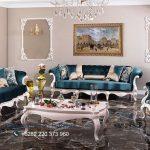 Set Kursi Tamu Mewah Modern Putih Duco Terbaru, set sofa tamu mewah, set sofa ruang tamu klasik, set sofa tamu terbaru 2019, sofa tamu mewah, sofa tamu klasik, sofa ruang tamu mewah terbaru, kursi tamu mewah, kursi tamu klasik, set sofa tamu jepara, set sofa tamu mewah, set ruang tamu klasik, jual sofa tamu jati jepara, sofa tamu jati ukir klasik, harga sofa tamu jepara terbaru, model sofa tamu klasik, desain gambar sofa tamu mewah klasik, sofa tamu minimalis terbaru, sofa tamu modern mewah, furniture sofa ruang tamu ukiran jepara, furniture jepara, mebel jepara, Royal Furniture