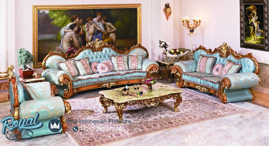 Set Sofa Tamu Jati Ukir Klasik Luxury Eropan Style, Sofa Tamu Klasik, Sofa Tamu Mewah, Set Sofa Ruang Tamu Klasik Terbaru, Sofa Tamu Mewah Elegan, Sofa Tamu Mewah, Set Sofa Ruang Tamu Klasik, Sofa Ruang Tamu Klasik Terbaru, Sofa Tamu Terbaru 2019, Sofa Tamu Jepara Terbaru, Set Kursi Sofa Ruang Tamu Mewah Jepara Terbaru, Sofa Tamu Mewah Putih Duco, Kursi Tamu Mewah, Kursi Tamu Ukir Jati Jepara, Sofa Tamu Mewah Ukir Klasik Jepara Gold Duco, Sofa Tamu Mewah, Sofa Tamu Klasik, Sofa Ruang Tamu Mewah Terbaru, Kursi Tamu Mewah, Kursi Tamu Klasik, Set Sofa Tamu Jepara, Set Sofa Tamu Mewah, Set Ruang Tamu Klasik, Jual Sofa Tamu Jati Jepara, Sofa Tamu Jati Ukir Klasik, Harga Sofa Tamu Jepara Terbaru, Model Sofa Tamu Klasik, Desain Gambar Sofa Tamu Mewah Klasik, Suplier Furniture jepara