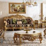 Set Sofa Tamu Klasik Gold Ukiran Eropa Sehrazat Terbaru, Furniture sofa tamu klasik, Set Sofa Tamu Mewah, Sofa Kursi Tamu Jepara, Sofa Mewah Ruang Tamu, Sofa Ruang Tamu Elegan, Sofa Ruang Tamu Jati, Sofa Ruang Tamu Jepara, Sofa Ruang Tamu Mewah, Sofa Tamu Jati, Sofa Tamu Jati Jepara, Sofa Tamu Jati Minimalis, Sofa Tamu Jepara, Sofa Tamu Klasik, Sofa Tamu L Minimalis, Sofa Tamu Mewah, Sofa Tamu Mewah Klasik, Sofa Tamu Minimalis, Sofa Tamu Minimalis Jati, Sofa Tamu Minimalis Mewah, Sofa Tamu Minimalis Modern, Sofa Tamu Minimalis Murah, Sofa Tamu Minimalis Terbaru, Sofa Tamu Modern, Sofa Tamu Murah, Sofa Tamu Set Minimalis, Sofa Tamu Sudut Minimalis, Sofa Tamu Ukir Mewah, Gambar Sofa Tamu Terbaru, Model Sofa Tamu Ukir Jepara, sofa tamu klasik, Royal Furniture