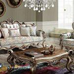 Set Sofa Tamu Klasik Odesa Terbaru Ukir Jepara, set sofa tamu mewah, set sofa ruang tamu klasik, set sofa tamu terbaru 2019, sofa tamu mewah, sofa tamu klasik, sofa ruang tamu mewah terbaru, kursi tamu mewah, kursi tamu klasik, set sofa tamu jepara, set sofa tamu mewah, set ruang tamu klasik, jual sofa tamu jati jepara, sofa tamu jati ukir klasik, harga sofa tamu jepara terbaru, model sofa tamu klasik, desain gambar sofa tamu mewah klasik, sofa tamu minimalis terbaru, sofa tamu modern mewah, furniture sofa ruang tamu ukiran jepara, furniture jepara, mebel jepara, Royal Furniture