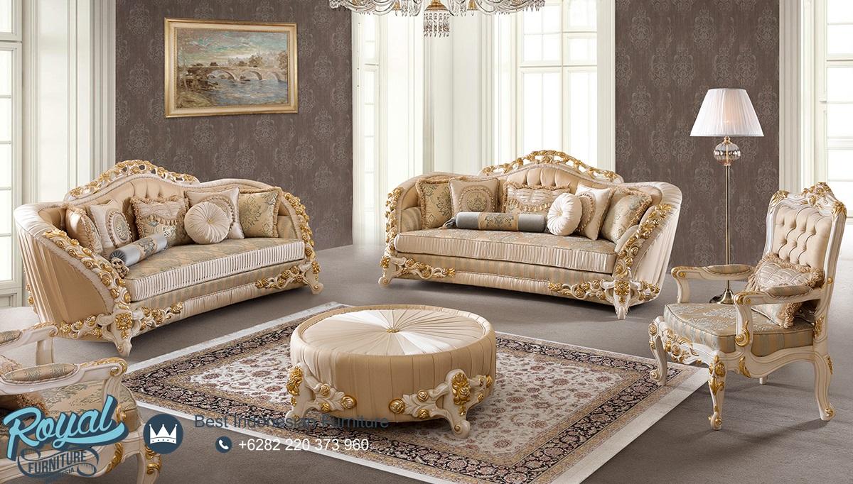 Sofa Tamu Mewah Luxury Velasco Klasik Ukir Rose, sofa tamu ukiran bunga mawar, sofa tamu terbaru 2019, sofa tamu jepara terbaru, Set Kursi Sofa Ruang Tamu Mewah Jepara Terbaru, sofa tamu mewah putih duco, kursi tamu mewah, kursi tamu ukir jati jepara, Sofa Tamu Mewah Ukir Klasik Jepara Gold Duco, sofa tamu mewah, sofa tamu klasik, sofa ruang tamu mewah terbaru, kursi tamu mewah, kursi tamu klasik, set sofa tamu jepara, set sofa tamu mewah, set ruang tamu klasik, jual sofa tamu jati jepara, sofa tamu jati ukir klasik, harga sofa tamu jepara terbaru, model sofa tamu klasik, desain gambar sofa tamu mewah klasik, sofa tamu minimalis terbaru, sofa tamu modern mewah, furniture sofa ruang tamu ukiran jepara, furniture jepara, mebel jepara,Royal Furniture