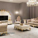 Sofa Tamu Mewah Terbaru Bulgaria Crem, Sofa Tamu Mewah Klasik Bulgaria Terbaru, Set Kursi Sofa Tamu Jepara Gold Classic Terbaru, Sofa Tamu Mewah Ukir Klasik Jepara Gold Duco, sofa tamu mewah, sofa tamu klasik, sofa ruang tamu mewah terbaru, kursi tamu mewah, kursi tamu klasik, set sofa tamu jepara, set sofa tamu mewah, set ruang tamu klasik, jual sofa tamu jati jepara, sofa tamu jati ukir klasik, harga sofa tamu jepara terbaru, model sofa tamu klasik, desain gambar sofa tamu mewah klasik, sofa tamu minimalis terbaru, sofa tamu modern mewah, furniture sofa ruang tamu ukiran jepara, furniture jepara, mebel jepara