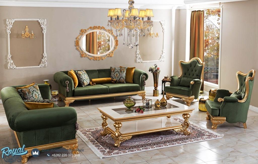 Sofa Tamu Mewah Ukir Klasik Jepara Gold Duco, sofa tamu mewah, sofa tamu klasik, sofa ruang tamu mewah terbaru, kursi tamu mewah, kursi tamu klasik, set sofa tamu jepara, set sofa tamu mewah, set ruang tamu klasik, jual sofa tamu jati jepara, sofa tamu jati ukir klasik, harga sofa tamu jepara terbaru, model sofa tamu klasik, desain gambar sofa tamu mewah klasik, sofa tamu minimalis terbaru, sofa tamu modern mewah, furniture sofa ruang tamu ukiran jepara, furniture jepara, mebel jepara