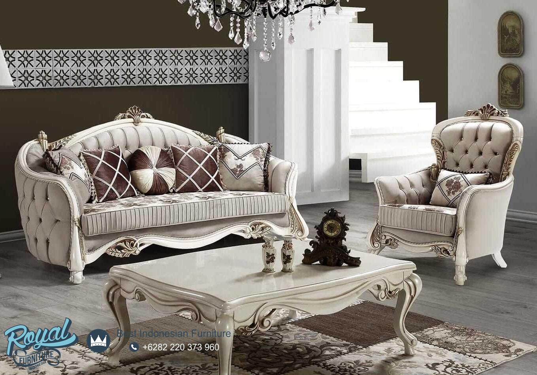 Sofa Tamu Modern Terbaru Bagdat Ukir Klasik, sofa tamu mewah putih duco, kursi tamu mewah, kursi tamu ukir jati jepara, Sofa Tamu Mewah Ukir Klasik Jepara Gold Duco, sofa tamu mewah, sofa tamu klasik, sofa ruang tamu mewah terbaru, kursi tamu mewah, kursi tamu klasik, set sofa tamu jepara, set sofa tamu mewah, set ruang tamu klasik, jual sofa tamu jati jepara, sofa tamu jati ukir klasik, harga sofa tamu jepara terbaru, model sofa tamu klasik, desain gambar sofa tamu mewah klasik, sofa tamu minimalis terbaru, sofa tamu modern mewah, furniture sofa ruang tamu ukiran jepara, furniture jepara, mebel jepara,Royal Furniture