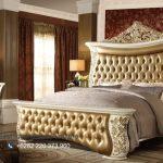 Bedroom Kamar Tidur Set Mewah Jumbo Klasik Eropa