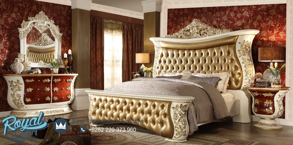 Bedroom Kamar Tidur Set Mewah Jumbo Klasik Eropa, Furniture Kamar Tidur Klasik Jumbo, Tempat Tidur Klasik Ukiran Jepara, Set Kamar Tidur Mewah Terbaru, Set Kamar Tidur Klasik, Set Tempat Tidur Putih Duco, 1 Set Tempat Tidur Minimalis, Furniture Kamar Tidur Jepara, Kamar Tidur, Kamar Tidur 1 Set, Kamar Tidur Terbaru 2019, Kamar Tidur Mewah Terbaru, Kamar Tidur Elegan, Kamar Tidur Eropa, Kamar Tidur Jati, Kamar Tidur Modern, Kamar Tidur Terbaru Mewah, Kamar Tidur Pengantin, Kamar Tidur Jumbo, Kamar Tidur Set Gold Duco, Kamar Tidur Utama, Kamar Tidur Victorian, Mebel Jepara, Mebel Kamar Tidur Furniture Jepara, Set Kamar Tidur, Tempat Tidur, Tempat Tidur 1 Set, Tempat Tidur Ukiran Jepara, Tempat Tidur Utama, Tempat Tidur Elegan, Set Tempat Tidur Klasik Eropa, Set Tempat Tidur Mewah, Tempat Tidur Jati Minimalis, Tempat Tidur Kayu Mahoni, Kamar Tidur Set Jepara, Tempat Tidur Ukir Klasik, Royal Furniture