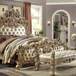 Bedroom Set Kamar Tidur Klasik Mewah Royal Kingdom, Furniture Kamar Tidur Klasik Jumbo, Tempat Tidur Klasik Ukiran Jepara, Set Kamar Tidur Mewah Terbaru, Set Kamar Tidur Klasik, Set Tempat Tidur Putih Duco, 1 Set Tempat Tidur Minimalis, Furniture Kamar Tidur Jepara, Kamar Tidur, Kamar Tidur 1 Set, Kamar Tidur Terbaru 2019, Kamar Tidur Mewah Terbaru, Kamar Tidur Elegan, Kamar Tidur Eropa, Kamar Tidur Jati, Kamar Tidur Jati Minimalis, Kamar Tidur Jepara, Kamar Tidur Kayu, Kamar Tidur Classic, Kamar Tidur Klasik, Kamar Tidur Mahoni, Kamar Tidur Mewah, Kamar Tidur Mewah Minimalis, Kamar Tidur Mewah Modern, Kamar Tidur Minimalis, Kamar Tidur Modern, Kamar Tidur Terbaru Mewah, Kamar Tidur Pengantin, Kamar Tidur Jumbo, Kamar Tidur Set Gold Duco, Kamar Tidur Utama, Kamar Tidur Victorian, Mebel Jepara, Mebel Kamar Tidur Furniture Jepara, Set Kamar Tidur, Tempat Tidur, Tempat Tidur 1 Set, Tempat Tidur Ukiran Jepara, Tempat Tidur Utama, Tempat Tidur Elegan, Tempat Tidur Eropa, Tempat Tidur Jati, Tempat Tidur Jati Minimalis, Tempat Tidur Kayu, Kamar Set Jepara, Tempat Tidur Klasik, Royal Furniture