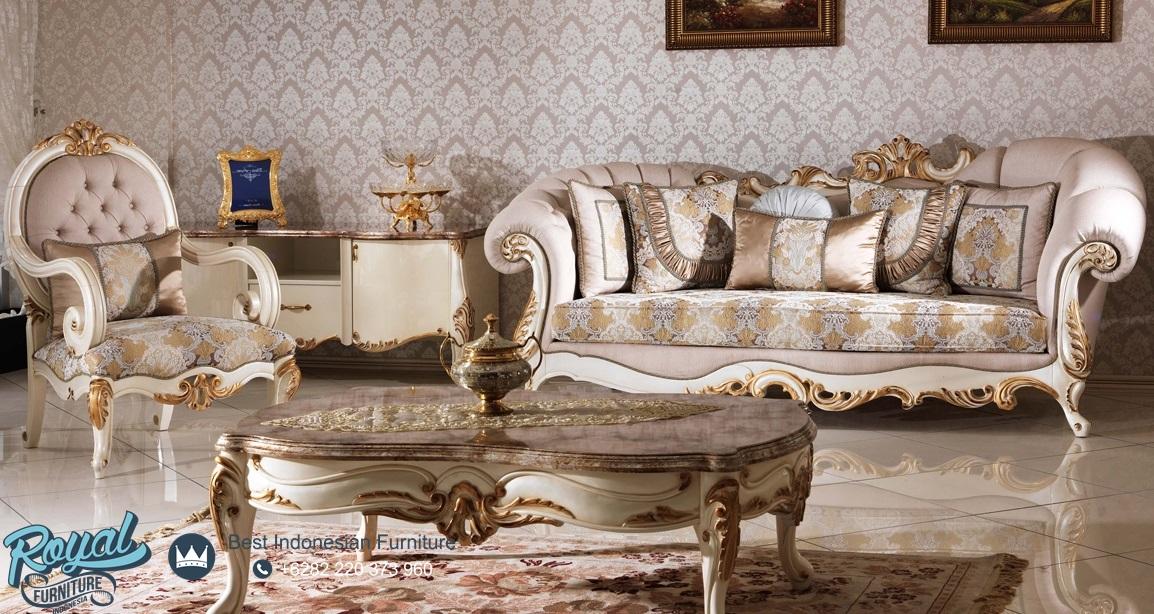 Desain Sofa Tamu Mewah Modern Dilruba Terbaru Ukir Jepara, sofa mewah modern, kursi tamu mewah modern, kursi tamu mewah minimalis, kursi sofa tamu mewah, kursi mewah ruang tamu, sofa minimalis mewah, harga sofa mewah, model kursi tamu mewah, harga sofa ruang tamu mewah, set sofa tamu mewah klasik, sofa tamu mewah, kursi tamu mewah, desain sofa tamu mewah, jual sofa set tamu mewah, set sofa tamu mewah jepara, sofa tamu klasik jepara, sofa tamu ukiran jepara, sofa tamu ukir klasik, royal furniture