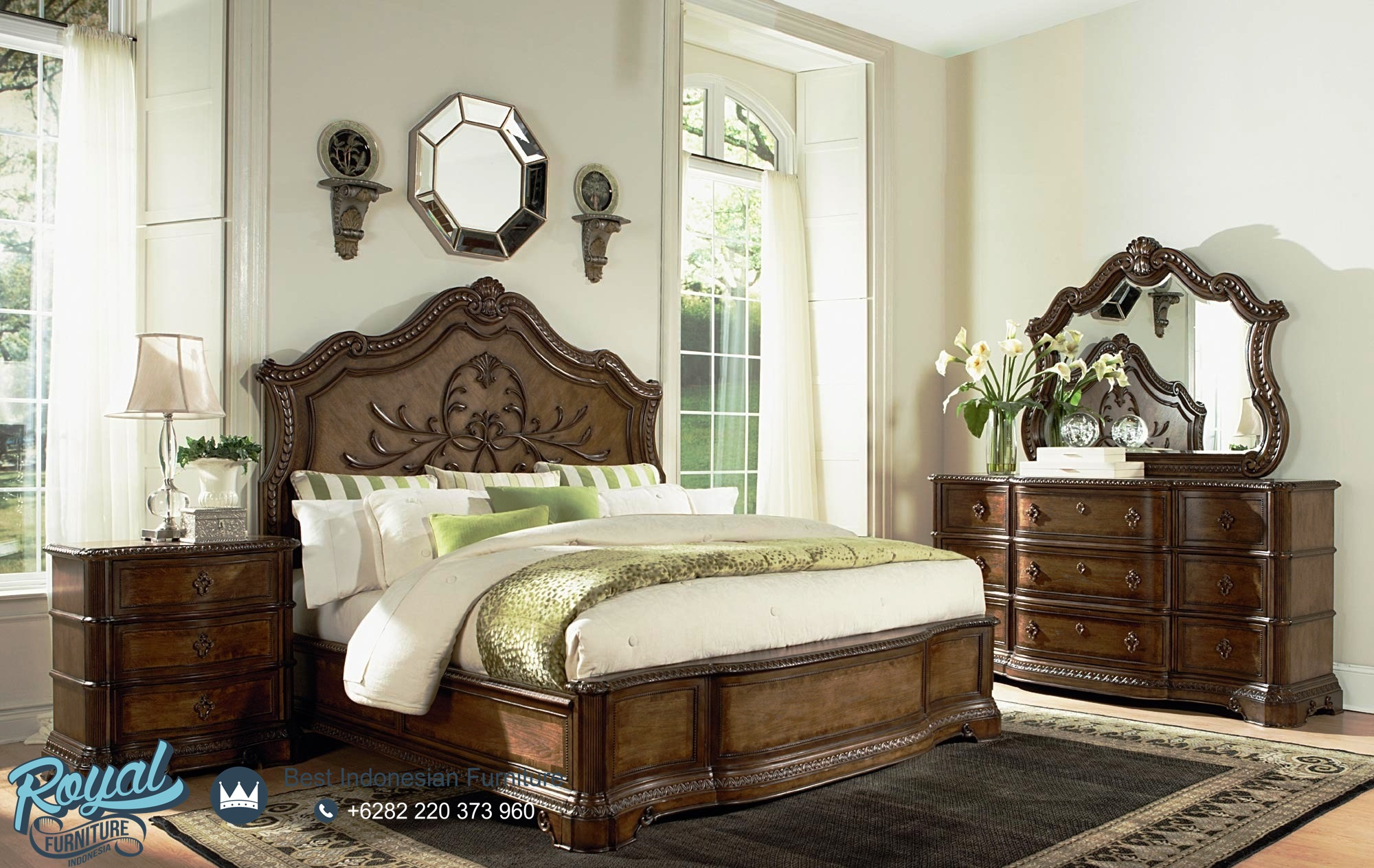 Kamar Tidur Klasik Jati Minimalis Ukiran Jepara Terbaru, set kamar tidur minimalis modern, harga tempat tidur mewah modern, kamar set jepara model terbaru, tempat tidur jepara terbaru, harga tempat tidur jati mewah, model tempat tidur minimalis dan harga, tempat tidur minimalis, harga 1 set tempat tidur pengantin, jual furniture kamar tidur klasik jepara, set kamar tidur mewah, set kamar tidur klasik mewah, kamar tidur model terbaru, gambar model tempat tidur ukir klasik jepara, desain kamar tidur mewah klasik terbaru, royal furniture