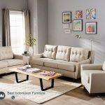 Kursi Sofa Tamu Minimalis Terbaru Jati Jepara Light Beige, sofa tamu minimalis, sofa tamu modern, sofa tamu minimalis terbaru, sofa mewah modern, kursi tamu mewah modern, kursi tamu mewah minimalis, kursi sofa tamu mewah, kursi mewah ruang tamu, sofa minimalis mewah, harga sofa mewah, model kursi tamu mewah, harga sofa ruang tamu mewah, set sofa tamu mewah klasik, sofa tamu mewah, kursi tamu mewah, desain sofa tamu mewah, jual sofa set tamu mewah, set sofa tamu mewah jepara, sofa tamu klasik jepara, sofa tamu ukiran jepara, sofa tamu ukir klasik, royal furniture
