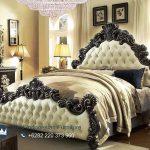 Set Tempat Tidur Mewah Klasik Antique Black Silver, set kamar tidur mewah klasik, set kamar tidur terbaru, kamar set mewah, model tempat tidur mewah, harga set kamar tidur terbaru, harga set kamar tidur jati jepara, tempat tidur mewah modern, tempat tidur mewah minimalis, kamar tidur klasik ukir jepara, kamar tidur klasik jawa, set tempat tidur klasik mewah, kamar set klasik mewah, kamar set klasik, set kamar tidur mewah, set kamar tidur mewah, kamar tidur mewah klasik, furniture kamar tidur jepara, jual kamar set klasik eropa, gambar tempat tidur jati klasik, ranjang tidur mewah, model tempat tidur jepara, set kamar tidur elegan, royal furniture
