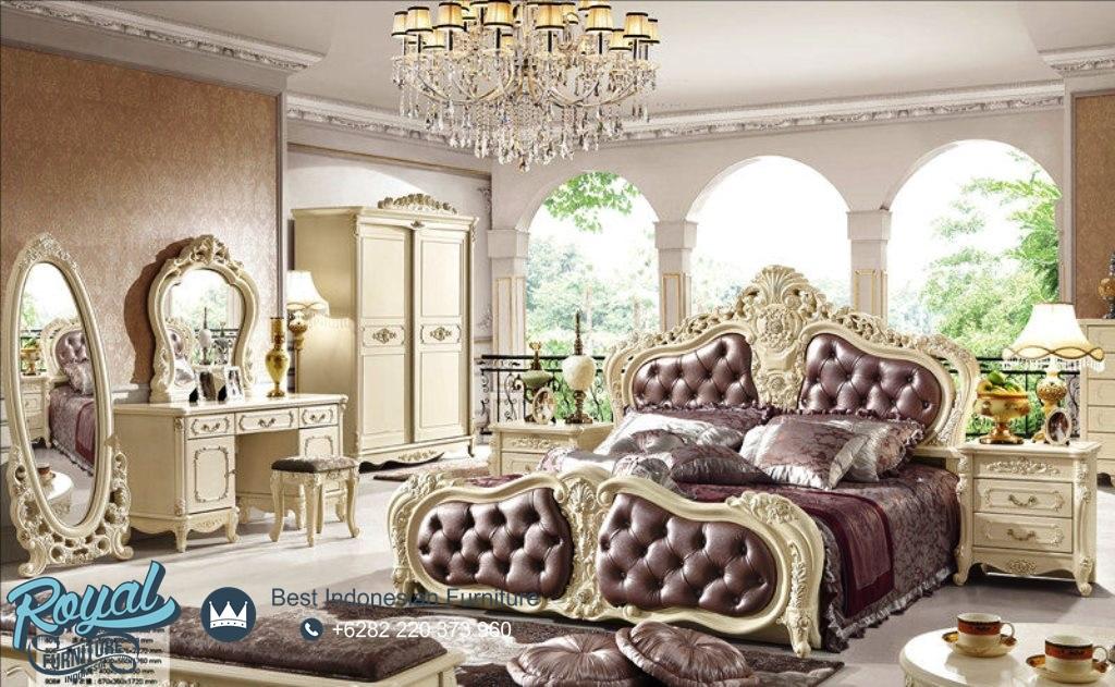 Bedroom Set Kamar Tidur Mewah Modern Terbaru Antique Style, set kamar tidur mewah, set kamar tidur klasik, set kamar tidur ukir, set kamar tidur elegan, set kamar tidur eropa, set kamar tidur furniture jepara, set kamar tidur mebel jepara, set kamar tidur duco, set kamar tidur minimalis, set kamar tidur pengantin, set kamar tidur jati jepara, dipan ukiran, harga kamar set mewah, tempat tidur mewah, set kamar tidur minimalis modern, kamar set mewah terbaru, harga tempat tidur mewah, kamar set jepara model terbaru, kamar set minimalis mewah, harga tempat tidur set mewah, jual kamar set mewah ukiran jati, royal furniture