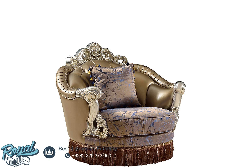Kursi Sofa Tamu Jati Jepara Terbaru Classic Eropa, kursi mewah ruang tamu, kursi sofa tamu mewah terbaru, Kursi Tamu Mewah Kualitas Terbaik, Kursi Tamu Mewah Minimalis, Kursi Tamu Mewah Modern, kursi tamu sofa mewah, Model Kursi Tamu Mewah, Royal Furniture, Set Kursi Tamu, set sofa tamu jepara terbaru, Set Sofa Tamu Klasik, Set Sofa Tamu Mewah, Set Sofa Tamu Modern, set sofa tamu ukir classic, sofa mewah minimalis, sofa mewah modern, sofa ruang tamu jati jepara, Sofa Tamu Jati, sofa tamu klasik gold duco, sofa tamu mewah, Sofa Tamu Ukir Jepara, Sofa Tamu Ukir Mewah, Sofa Tamu Ukiran Jepara