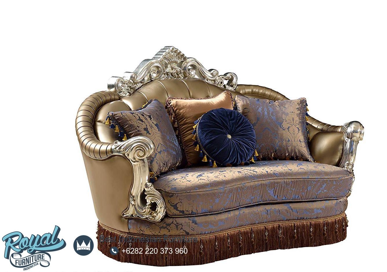 Kursi Tamu Jati Jepara Terbaru Classic Eropa, kursi mewah ruang tamu, kursi sofa tamu mewah terbaru, Kursi Tamu Mewah Kualitas Terbaik, Kursi Tamu Mewah Minimalis, Kursi Tamu Mewah Modern, kursi tamu sofa mewah, Model Kursi Tamu Mewah, Royal Furniture, Set Kursi Tamu, set sofa tamu jepara terbaru, Set Sofa Tamu Klasik, Set Sofa Tamu Mewah, Set Sofa Tamu Modern, set sofa tamu ukir classic, sofa mewah minimalis, sofa mewah modern, sofa ruang tamu jati jepara, Sofa Tamu Jati, sofa tamu klasik gold duco, sofa tamu mewah, Sofa Tamu Ukir Jepara, Sofa Tamu Ukir Mewah, Sofa Tamu Ukiran Jepara