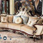 Kursi Tamu Klasik Ukiran Jati Jepara Luxury French, kursi mewah ruang tamu, kursi sofa tamu mewah terbaru, Kursi Tamu Mewah Kualitas Terbaik, Kursi Tamu Mewah Minimalis, Kursi Tamu Mewah Modern, kursi tamu sofa mewah, Model Kursi Tamu Mewah, Royal Furniture, Set Kursi Tamu, set sofa tamu jepara terbaru, Set Sofa Tamu Klasik, Set Sofa Tamu Mewah, Set Sofa Tamu Modern, set sofa tamu ukir classic, sofa mewah minimalis, sofa mewah modern, sofa ruang tamu jati jepara, Sofa Tamu Jati, sofa tamu klasik gold duco, sofa tamu mewah, Sofa Tamu Ukir Jepara, Sofa Tamu Ukir Mewah, Sofa Tamu Ukiran Jepara