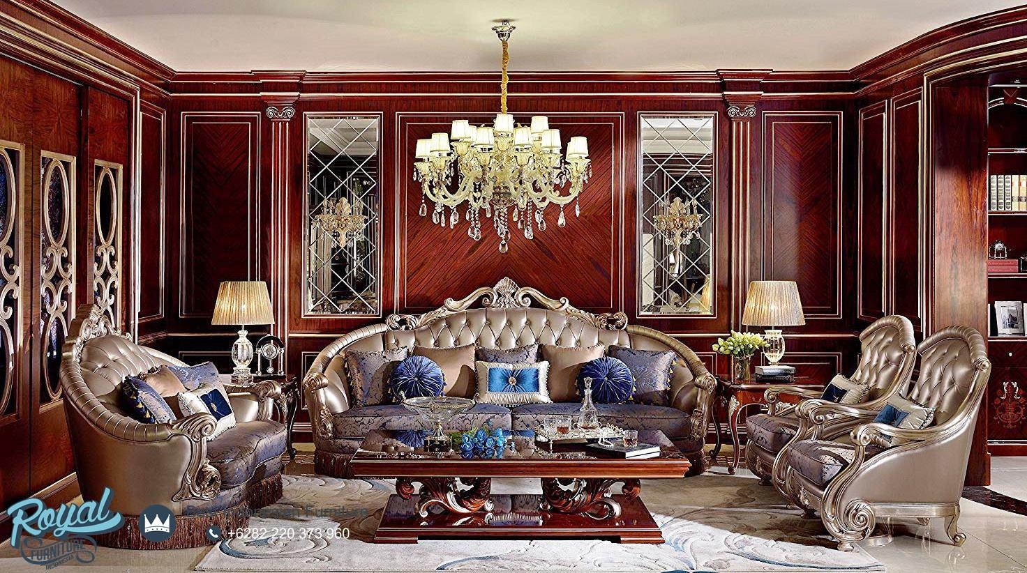Model Kursi Sofa Tamu Jati Jepara Terbaru Classic Eropa, kursi mewah ruang tamu, kursi sofa tamu mewah terbaru, Kursi Tamu Mewah Kualitas Terbaik, Kursi Tamu Mewah Minimalis, Kursi Tamu Mewah Modern, kursi tamu sofa mewah, Model Kursi Tamu Mewah, Royal Furniture, Set Kursi Tamu, set sofa tamu jepara terbaru, Set Sofa Tamu Klasik, Set Sofa Tamu Mewah, Set Sofa Tamu Modern, set sofa tamu ukir classic, sofa mewah minimalis, sofa mewah modern, sofa ruang tamu jati jepara, Sofa Tamu Jati, sofa tamu klasik gold duco, sofa tamu mewah, Sofa Tamu Ukir Jepara, Sofa Tamu Ukir Mewah, Sofa Tamu Ukiran Jepara