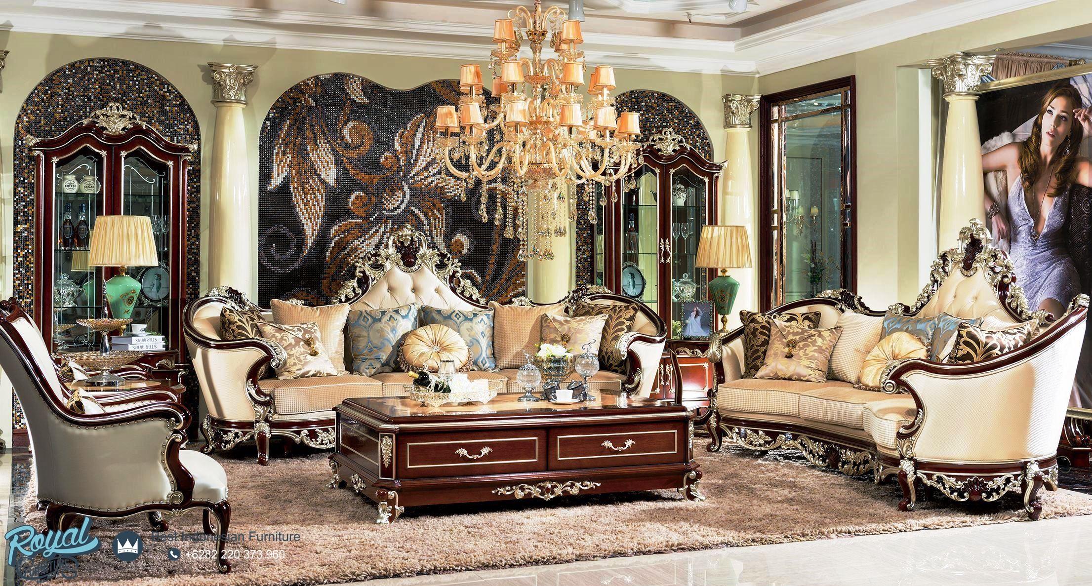 Set Sofa Tamu Klasik Ukiran Jati Jepara Luxury French, kursi mewah ruang tamu, kursi sofa tamu mewah terbaru, Kursi Tamu Mewah Kualitas Terbaik, Kursi Tamu Mewah Minimalis, Kursi Tamu Mewah Modern, kursi tamu sofa mewah, Model Kursi Tamu Mewah, Royal Furniture, Set Kursi Tamu, set sofa tamu jepara terbaru, Set Sofa Tamu Klasik, Set Sofa Tamu Mewah, Set Sofa Tamu Modern, set sofa tamu ukir classic, sofa mewah minimalis, sofa mewah modern, sofa ruang tamu jati jepara, Sofa Tamu Jati, sofa tamu klasik gold duco, sofa tamu mewah, Sofa Tamu Ukir Jepara, Sofa Tamu Ukir Mewah, Sofa Tamu Ukiran Jepara