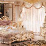 Set Kamar Tidur Mewah Minerva, contoh kamar tidur mewah klasik, set kamar tidur mewah, set kamar tidur mewah modern, set kamar tidur mewah klasik, set kamar tidur mewah terbaru, kamar tidur mewah klasik, kamar tidur mewah artis, kamar set ukir jepara, set kamar tidur kayu jati, tempat tidur mewah, tempat tidur klasik, tempat tidur classic, gambar kamar tidur mewah, jual kamar tidur jepara, model kamar tidur mewah terbaru 2019, interior kamar tidur klasik, mebel jepara, furniture jepara, royal furniture