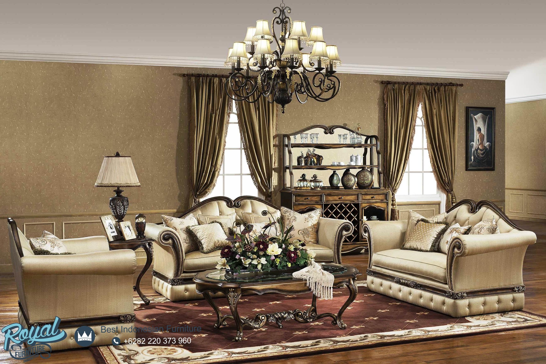 Desain Sofa Tamu Terbaru Mebel Jepara Oxford Living, set sofa tamu mewah, set sofa tamu klasik, set sofa tamu minimalis, set sofa tamu modern, set sofa tamu jepara terbaru, set sofa ruang keluarga, furniture jepara, set kursi tamu jati jepara, sofa jati ukiran, model sofa tamu terbaru, kursi tamu mewah, kursi sofa tamu sudut, sofa tamu minimalis, sofa tamu ukiran jepara, kursi sofa tamu ukir jepara, sofa tamu jati jepara, sofa tamu minimalis jati, sofa mewah minimalis, kursi tamu sofa mewah, sofa mewah modern, kursi tamu mewah minimalis, kursi tamu mewah modern, kursi mewah ruang tamu, kursi tamu mewah kualitas terbaik, sofa mewah minimalis, mebel jepara, royal furniture