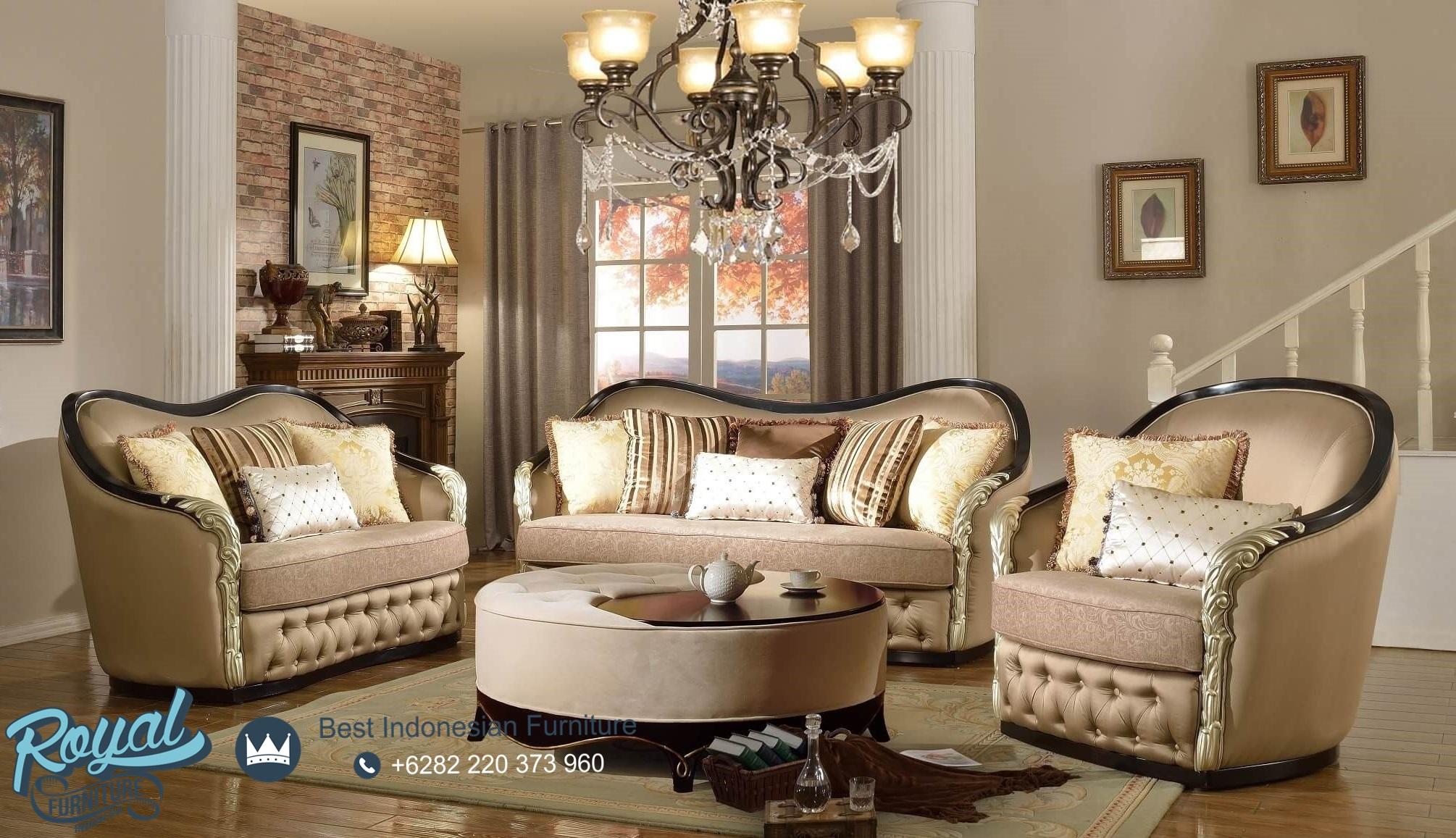 Kursi Sofa Tamu Mewah Terbaru Roselyn Wood, set sofa tamu mewah, set sofa tamu klasik, set sofa tamu minimalis, set sofa tamu modern, set sofa tamu jepara terbaru, set sofa ruang keluarga, furniture jepara, set kursi tamu jati jepara, sofa jati ukiran, model sofa tamu terbaru, kursi tamu mewah, kursi sofa tamu sudut, sofa tamu minimalis, sofa tamu ukiran jepara, kursi sofa tamu ukir jepara, sofa tamu jati jepara, sofa tamu minimalis jati, sofa mewah minimalis, kursi tamu sofa mewah, sofa mewah modern, kursi tamu mewah minimalis, kursi tamu mewah modern, kursi mewah ruang tamu, kursi tamu mewah kualitas terbaik, sofa mewah minimalis, mebel jepara, royal furniture