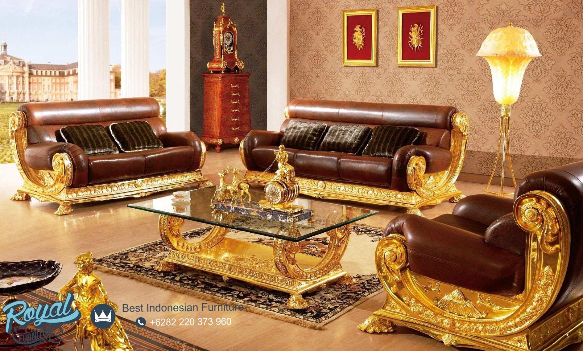 Set Sofa Tamu Klasik Mewah Fancy Gold Terbaru, set sofa tamu mewah, set sofa tamu klasik, set sofa tamu minimalis, set sofa tamu modern, set sofa tamu jepara terbaru, set sofa ruang keluarga, furniture jepara, set kursi tamu jati jepara, sofa jati ukiran, model sofa tamu terbaru, kursi tamu mewah, kursi sofa tamu sudut, sofa tamu minimalis, sofa tamu ukiran jepara, kursi sofa tamu ukir jepara, sofa tamu jati jepara, sofa tamu minimalis jati, sofa mewah minimalis, kursi tamu sofa mewah, sofa mewah modern, kursi tamu mewah minimalis, kursi tamu mewah modern, kursi mewah ruang tamu, kursi tamu mewah kualitas terbaik, sofa mewah minimalis, mebel jepara, royal furniture