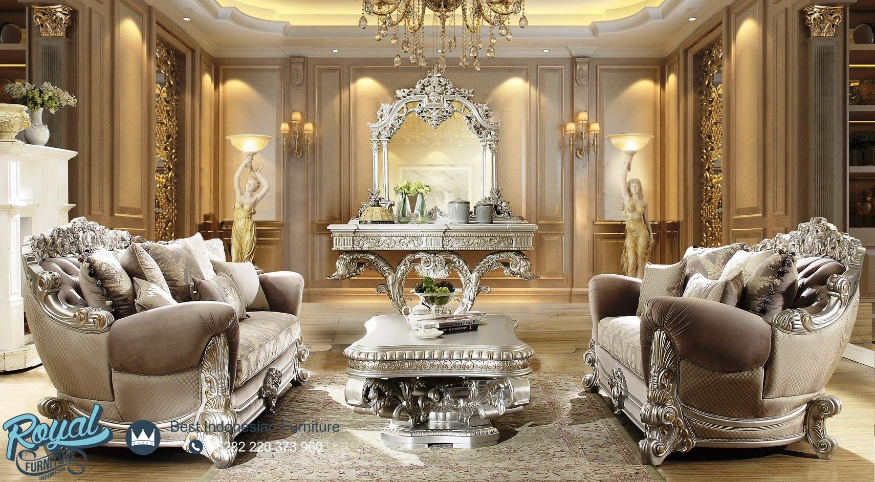 Set Sofa Tamu Mewah, set sofa tamu mewah, set sofa tamu klasik, set sofa tamu minimalis, set sofa tamu modern, set sofa tamu jepara terbaru, set sofa ruang keluarga, furniture jepara, set kursi tamu jati jepara, sofa jati ukiran, model sofa tamu terbaru, kursi tamu mewah, kursi sofa tamu sudut, sofa tamu minimalis, sofa tamu ukiran jepara, kursi sofa tamu ukir jepara, sofa tamu jati jepara, sofa tamu minimalis jati, sofa mewah minimalis, kursi tamu sofa mewah, sofa mewah modern, kursi tamu mewah minimalis, kursi tamu mewah modern, kursi mewah ruang tamu, kursi tamu mewah kualitas terbaik, sofa mewah minimalis, mebel jepara, royal furniture