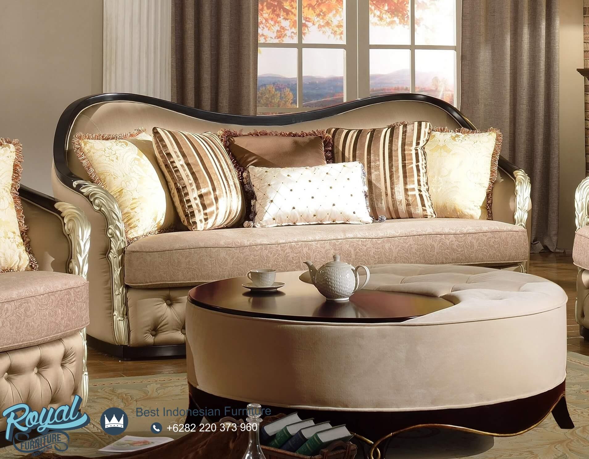 Sofa Tamu Mewah Terbaru Roselyn Wood, set sofa tamu mewah, set sofa tamu klasik, set sofa tamu minimalis, set sofa tamu modern, set sofa tamu jepara terbaru, set sofa ruang keluarga, furniture jepara, set kursi tamu jati jepara, sofa jati ukiran, model sofa tamu terbaru, kursi tamu mewah, kursi sofa tamu sudut, sofa tamu minimalis, sofa tamu ukiran jepara, kursi sofa tamu ukir jepara, sofa tamu jati jepara, sofa tamu minimalis jati, sofa mewah minimalis, kursi tamu sofa mewah, sofa mewah modern, kursi tamu mewah minimalis, kursi tamu mewah modern, kursi mewah ruang tamu, kursi tamu mewah kualitas terbaik, sofa mewah minimalis, mebel jepara, royal furniture