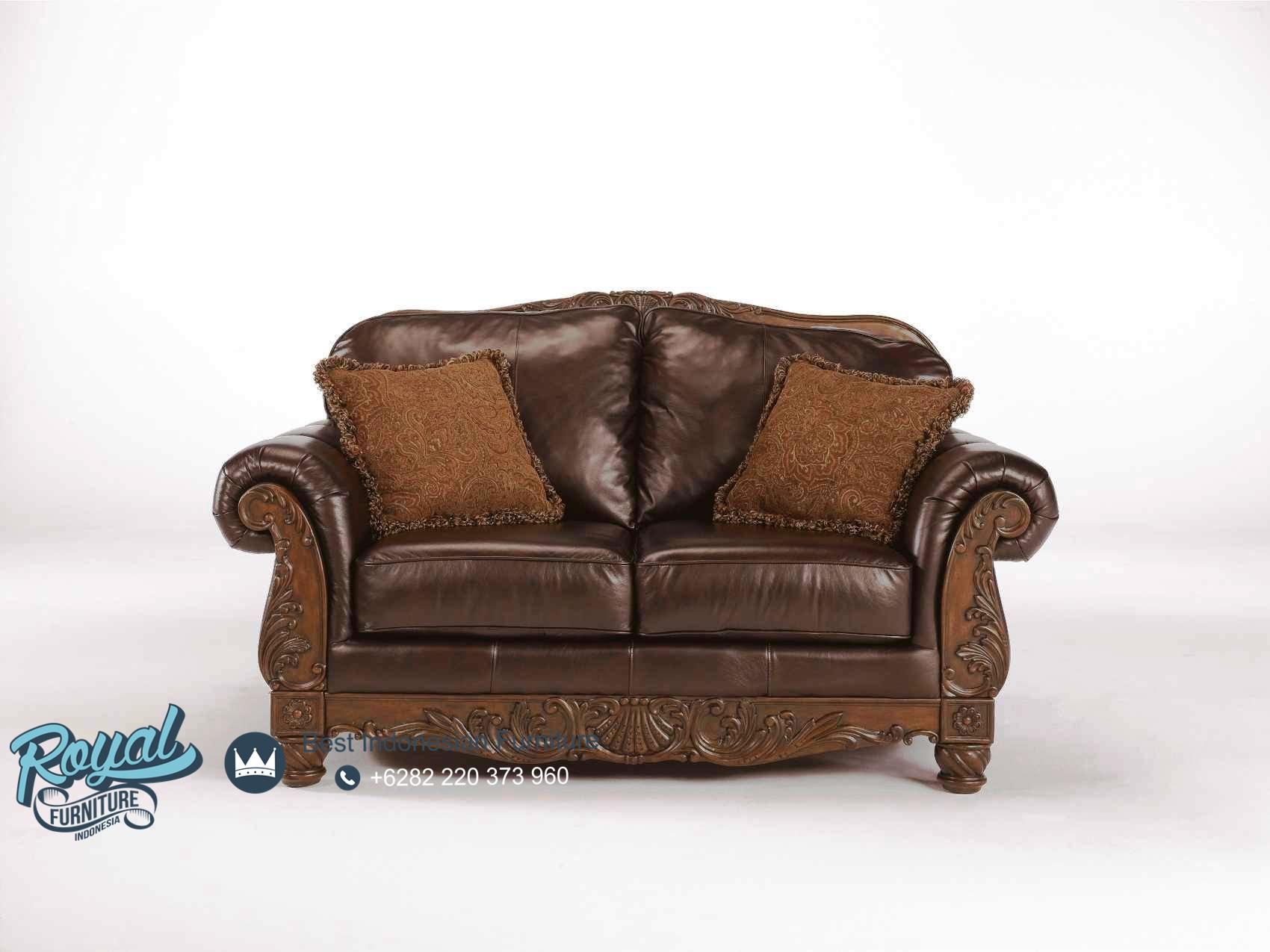 Kursi Sofa Tamu Klasik Ukiran Jepara Kayu Jati Antique, sofa tamu mewah jepara, sofa tamu mewah kayu jati, sofa tamu mewah terbaru, sofa tamu mewah kayu jati, jual sofa tamu mewah asli jepara, sofa ruang tamu mewah, sofa ruang tamu mewah modern, kursi sofa tamu mewah, harga sofa tamu mewah murah, sofa tamu minimalis mewah, sofa mewah, kursi tamu mewah modern, kursi tamu mewah minimalis, sofa mewah modern, kursi mewah ruang tamu, kursi tamu mewah kualitas terbaik, sofa klasik mewah terbaru, mebel jepara, furniture jepara, royal furniture