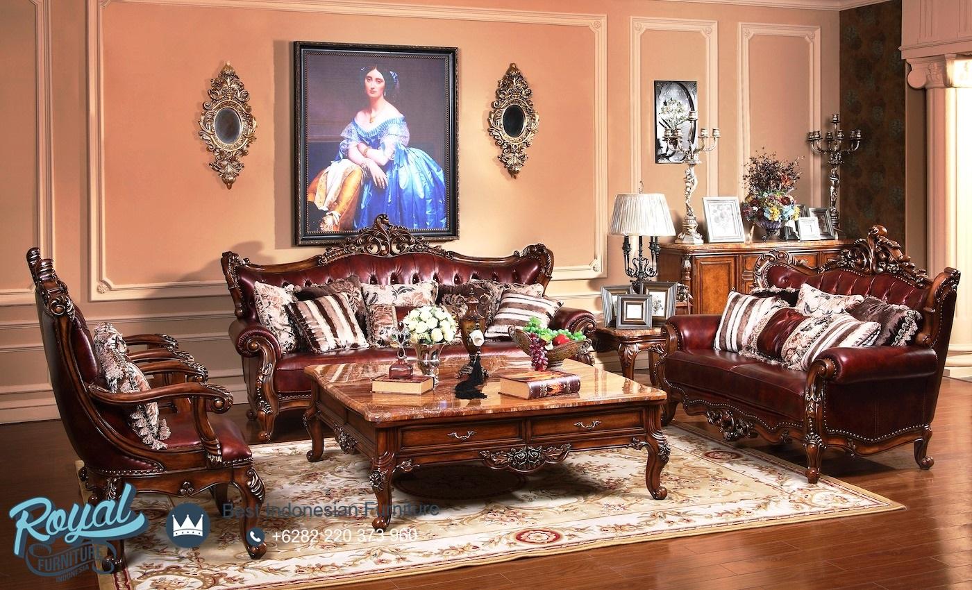 Set Kursi Sofa Tamu Kayu Jati Ukiran Klasik Jepara Terbaru With Top Marmer, sofa tamu mewah jepara, sofa tamu mewah kayu jati, sofa tamu mewah terbaru, sofa tamu mewah kayu jati, jual sofa tamu mewah asli jepara, sofa ruang tamu mewah, sofa ruang tamu mewah modern, kursi sofa tamu mewah, harga sofa tamu mewah murah, sofa tamu minimalis mewah, sofa mewah, kursi tamu mewah modern, kursi tamu mewah minimalis, sofa mewah modern, kursi mewah ruang tamu, kursi tamu mewah kualitas terbaik, sofa klasik mewah terbaru, mebel jepara, furniture jepara, royal furniture