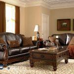 Set Kursi Sofa Tamu Klasik Ukiran Jepara Kayu Jati Antique, sofa tamu mewah jepara, sofa tamu mewah kayu jati, sofa tamu mewah terbaru, sofa tamu mewah kayu jati, jual sofa tamu mewah asli jepara, sofa ruang tamu mewah, sofa ruang tamu mewah modern, kursi sofa tamu mewah, harga sofa tamu mewah murah, sofa tamu minimalis mewah, sofa mewah, kursi tamu mewah modern, kursi tamu mewah minimalis, sofa mewah modern, kursi mewah ruang tamu, kursi tamu mewah kualitas terbaik, sofa klasik mewah terbaru, mebel jepara, furniture jepara, royal furniture