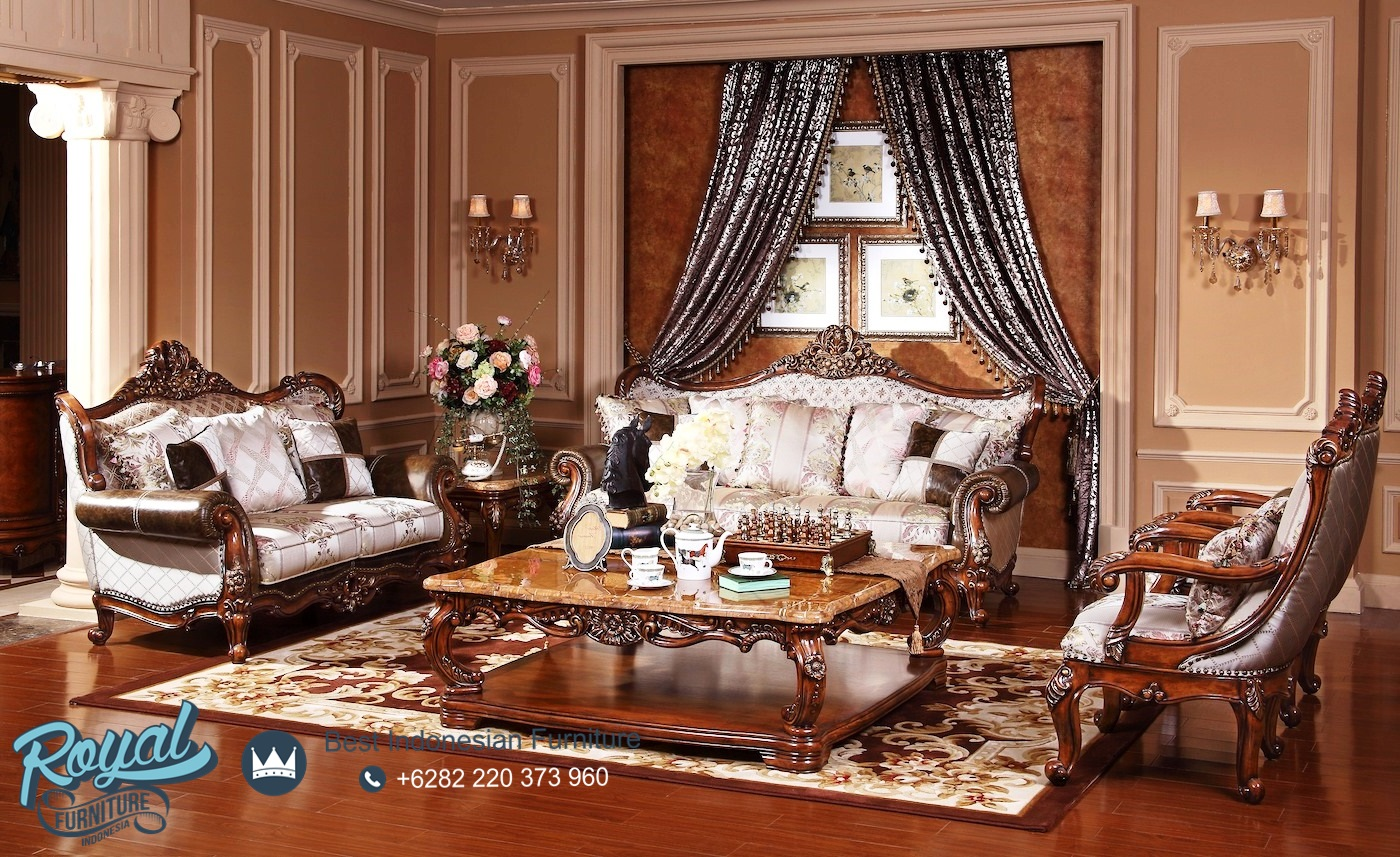 Set Kursi Tamu Klasik Jati Ukiran Jepara Kualitas Terbaik, sofa tamu mewah jepara, sofa tamu mewah kayu jati, sofa tamu mewah terbaru, sofa tamu mewah kayu jati, jual sofa tamu mewah asli jepara, sofa ruang tamu mewah, sofa ruang tamu mewah modern, kursi sofa tamu mewah, harga sofa tamu mewah murah, sofa tamu minimalis mewah, sofa mewah, kursi tamu mewah modern, kursi tamu mewah minimalis, sofa mewah modern, kursi mewah ruang tamu, kursi tamu mewah kualitas terbaik, sofa klasik mewah terbaru, mebel jepara, furniture jepara, royal furniture