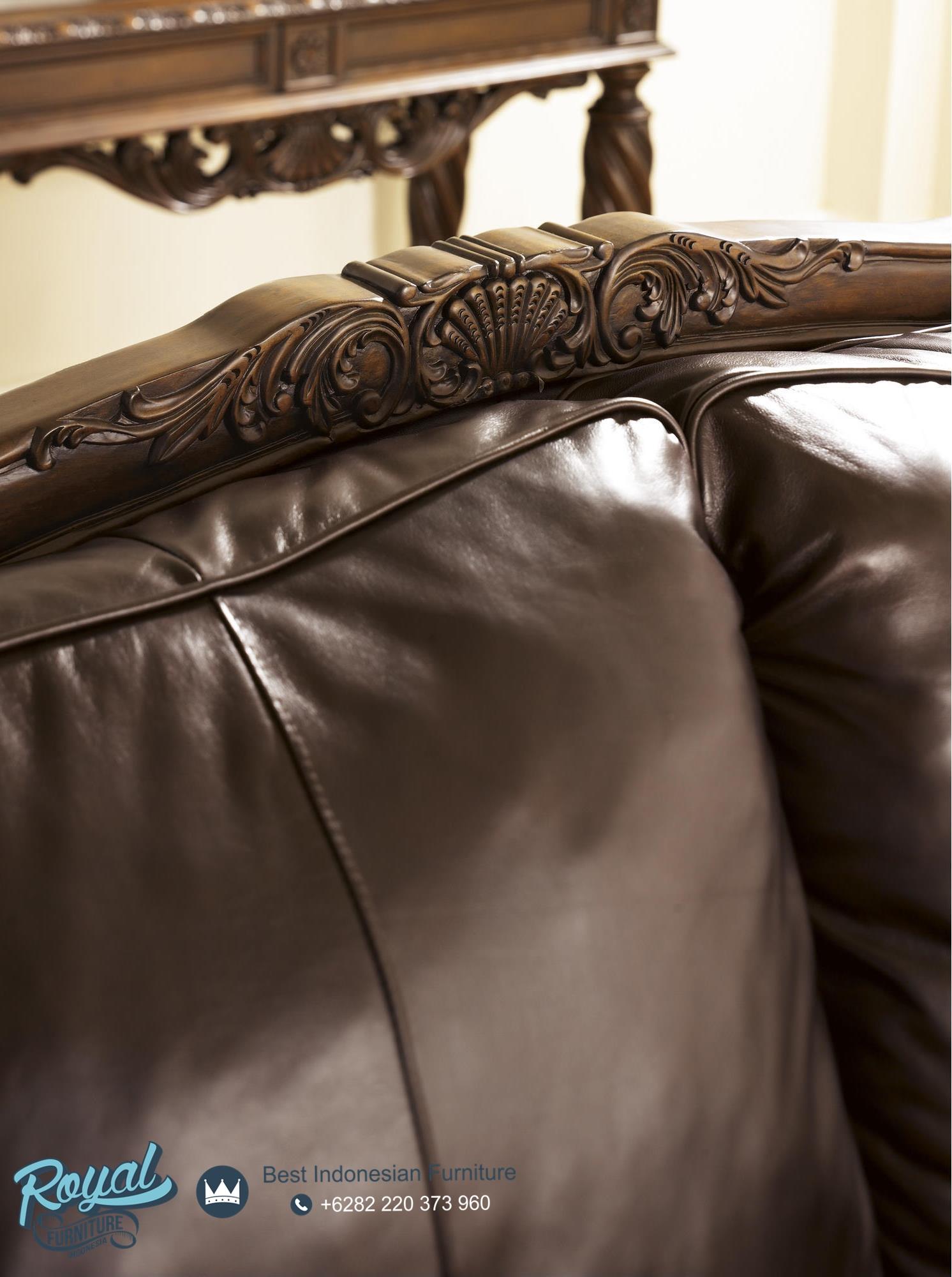 Set Kursi Tamu Klasik Ukiran Jepara Kayu Jati Antique, sofa tamu mewah jepara, sofa tamu mewah kayu jati, sofa tamu mewah terbaru, sofa tamu mewah kayu jati, jual sofa tamu mewah asli jepara, sofa ruang tamu mewah, sofa ruang tamu mewah modern, kursi sofa tamu mewah, harga sofa tamu mewah murah, sofa tamu minimalis mewah, sofa mewah, kursi tamu mewah modern, kursi tamu mewah minimalis, sofa mewah modern, kursi mewah ruang tamu, kursi tamu mewah kualitas terbaik, sofa klasik mewah terbaru, mebel jepara, furniture jepara, royal furniture