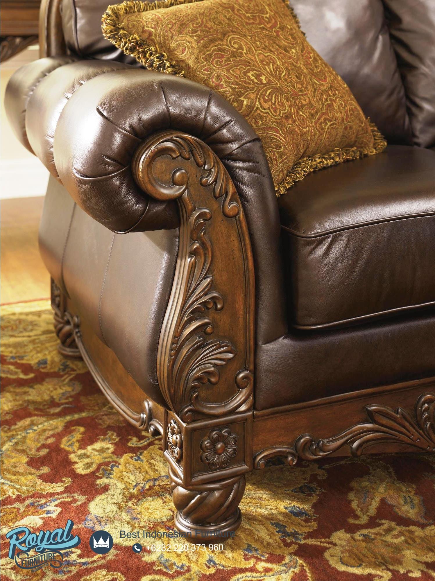Set Sofa Tamu Klasik Ukiran Jepara Kayu Jati Antique, sofa tamu mewah jepara, sofa tamu mewah kayu jati, sofa tamu mewah terbaru, sofa tamu mewah kayu jati, jual sofa tamu mewah asli jepara, sofa ruang tamu mewah, sofa ruang tamu mewah modern, kursi sofa tamu mewah, harga sofa tamu mewah murah, sofa tamu minimalis mewah, sofa mewah, kursi tamu mewah modern, kursi tamu mewah minimalis, sofa mewah modern, kursi mewah ruang tamu, kursi tamu mewah kualitas terbaik, sofa klasik mewah terbaru, mebel jepara, furniture jepara, royal furniture