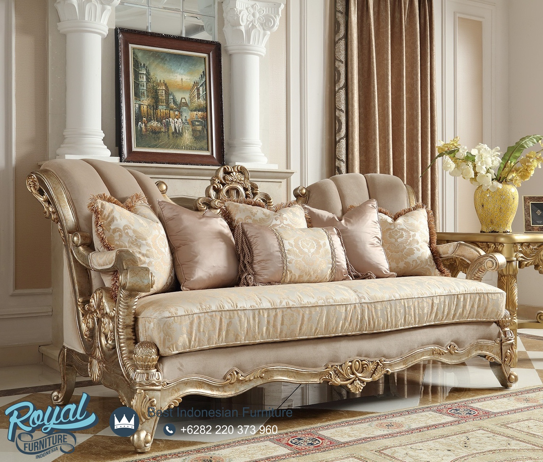 Kursi Tamu Mewah Klasik Gold Living Ukiran Jepara Terbaru, sofa ruang tamu mewah modern, sofa tamu minimalis, sofa tamu mewah terbaru, sofa mewah minimalis, harga sofa ruang tamu mewah, sofa mewah modern, kursi tamu mewah kualitas terbaik, sofa mewah minimalis terbaru, set sofa tamu mewah, set sofa tamu klasik, sofa tamu classic eropa, kursi tamu mewah terbaru, jual sofa tamu mewah kayu jati jepara, sofa ruang tamu gold duco, sofa tamu ukiran jepara, kursi tamu jati ukir klasik jepara, furniture store jepara, toko furniture jepara, model sofa tamu mewah klasik terbaru, sofa ruang tamu kecil, sofa ruang tamu mewah, model kursi tamu terbaru dan harganya, royal furniture jepara