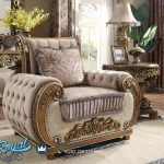Kursi Tamu Mewah Klasik Terbaru Ukiran Kayu Jati Jepara Terbaru, sofa ruang tamu mewah modern, sofa tamu minimalis, sofa tamu mewah terbaru, sofa mewah minimalis, harga sofa ruang tamu mewah, sofa mewah modern, kursi tamu mewah kualitas terbaik, sofa mewah minimalis terbaru, set sofa tamu mewah, set sofa tamu klasik, sofa tamu classic eropa, kursi tamu mewah terbaru, jual sofa tamu mewah kayu jati jepara, sofa ruang tamu gold duco, sofa tamu ukiran jepara, kursi tamu jati ukir klasik jepara, furniture store jepara, toko furniture jepara, model sofa tamu mewah klasik terbaru, sofa ruang tamu kecil, sofa ruang tamu mewah, model kursi tamu terbaru dan harganya, royal furniture jepara