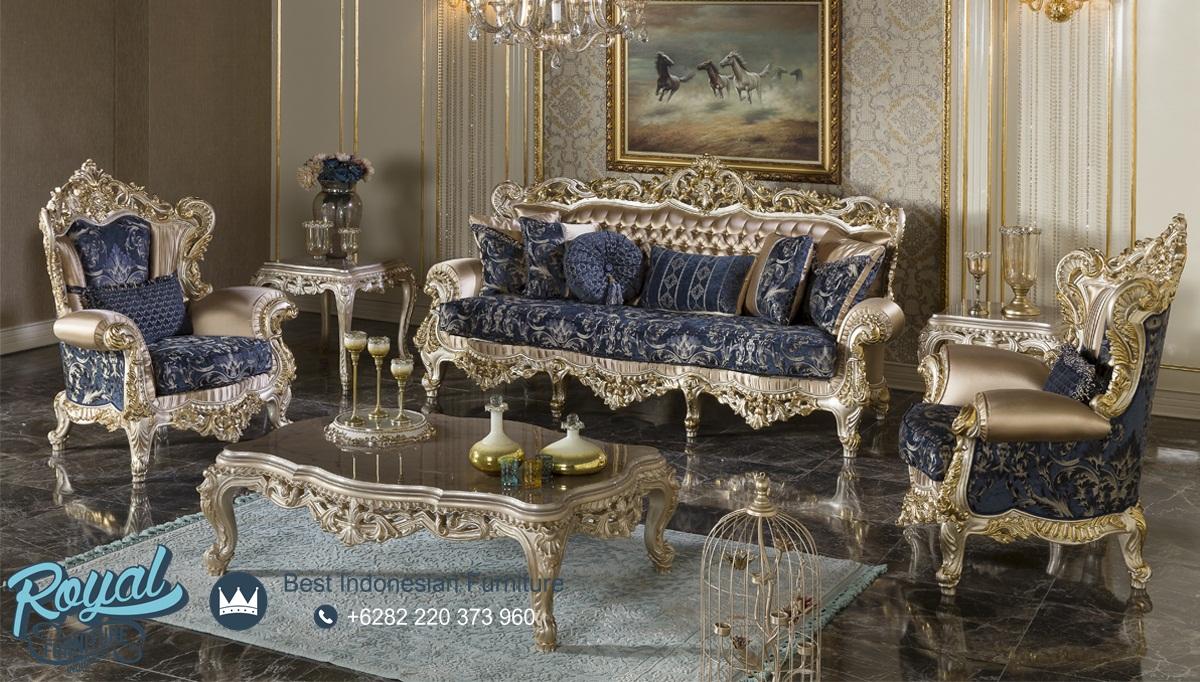 Model Kursi Tamu Mewah Terbaru Mewah Klasik Ukir Jepara Lacivert, sofa ruang tamu mewah modern, sofa tamu minimalis, sofa tamu mewah terbaru, sofa mewah minimalis, harga sofa ruang tamu mewah, sofa mewah modern, kursi tamu mewah kualitas terbaik, sofa mewah minimalis terbaru, set sofa tamu mewah, set sofa tamu klasik, sofa tamu classic eropa, kursi tamu mewah terbaru, jual sofa tamu mewah kayu jati jepara, sofa ruang tamu gold duco, sofa tamu ukiran jepara, kursi tamu jati ukir klasik jepara, furniture store jepara, toko furniture jepara, model sofa tamu mewah klasik terbaru, sofa ruang tamu kecil, sofa ruang tamu mewah, model kursi tamu terbaru dan harganya, royal furniture jepara