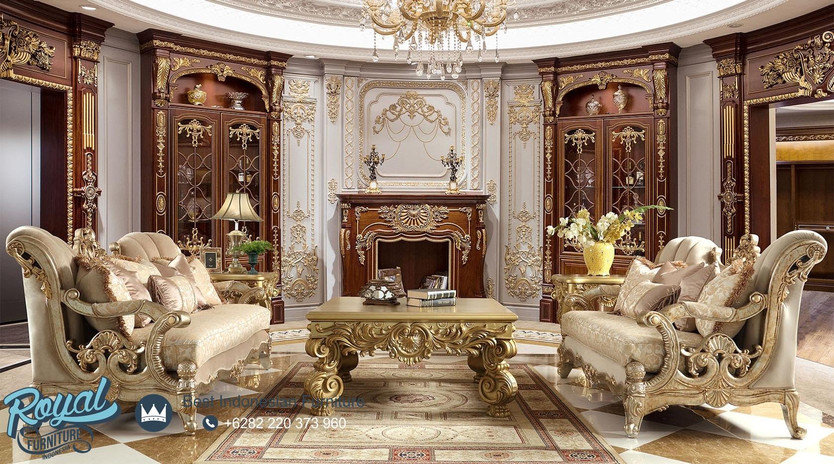 Set Sofa Tamu Mewah Klasik Gold Living Ukiran Jepara Terbaru, sofa ruang tamu mewah modern, sofa tamu minimalis, sofa tamu mewah terbaru, sofa mewah minimalis, harga sofa ruang tamu mewah, sofa mewah modern, kursi tamu mewah kualitas terbaik, sofa mewah minimalis terbaru, set sofa tamu mewah, set sofa tamu klasik, sofa tamu classic eropa, kursi tamu mewah terbaru, jual sofa tamu mewah kayu jati jepara, sofa ruang tamu gold duco, sofa tamu ukiran jepara, kursi tamu jati ukir klasik jepara, furniture store jepara, toko furniture jepara, model sofa tamu mewah klasik terbaru, sofa ruang tamu kecil, sofa ruang tamu mewah, model kursi tamu terbaru dan harganya, royal furniture jepara