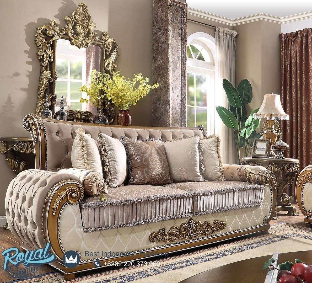 Sofa Tamu Mewah Klasik Terbaru Ukiran Kayu Jati Jepara Terbaru, sofa ruang tamu mewah modern, sofa tamu minimalis, sofa tamu mewah terbaru, sofa mewah minimalis, harga sofa ruang tamu mewah, sofa mewah modern, kursi tamu mewah kualitas terbaik, sofa mewah minimalis terbaru, set sofa tamu mewah, set sofa tamu klasik, sofa tamu classic eropa, kursi tamu mewah terbaru, jual sofa tamu mewah kayu jati jepara, sofa ruang tamu gold duco, sofa tamu ukiran jepara, kursi tamu jati ukir klasik jepara, furniture store jepara, toko furniture jepara, model sofa tamu mewah klasik terbaru, sofa ruang tamu kecil, sofa ruang tamu mewah, model kursi tamu terbaru dan harganya, royal furniture jepara