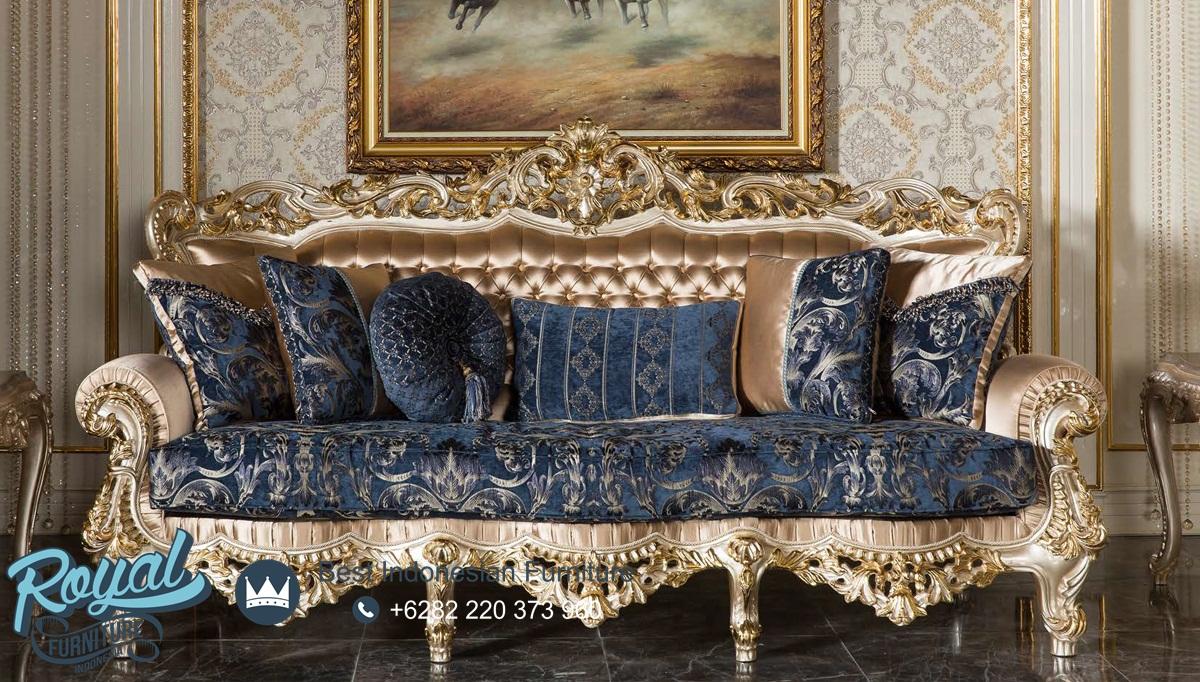 Sofa Tamu Mewah Terbaru Mewah Klasik Ukir Jepara Lacivert, sofa ruang tamu mewah modern, sofa tamu minimalis, sofa tamu mewah terbaru, sofa mewah minimalis, harga sofa ruang tamu mewah, sofa mewah modern, kursi tamu mewah kualitas terbaik, sofa mewah minimalis terbaru, set sofa tamu mewah, set sofa tamu klasik, sofa tamu classic eropa, kursi tamu mewah terbaru, jual sofa tamu mewah kayu jati jepara, sofa ruang tamu gold duco, sofa tamu ukiran jepara, kursi tamu jati ukir klasik jepara, furniture store jepara, toko furniture jepara, model sofa tamu mewah klasik terbaru, sofa ruang tamu kecil, sofa ruang tamu mewah, model kursi tamu terbaru dan harganya, royal furniture jepara