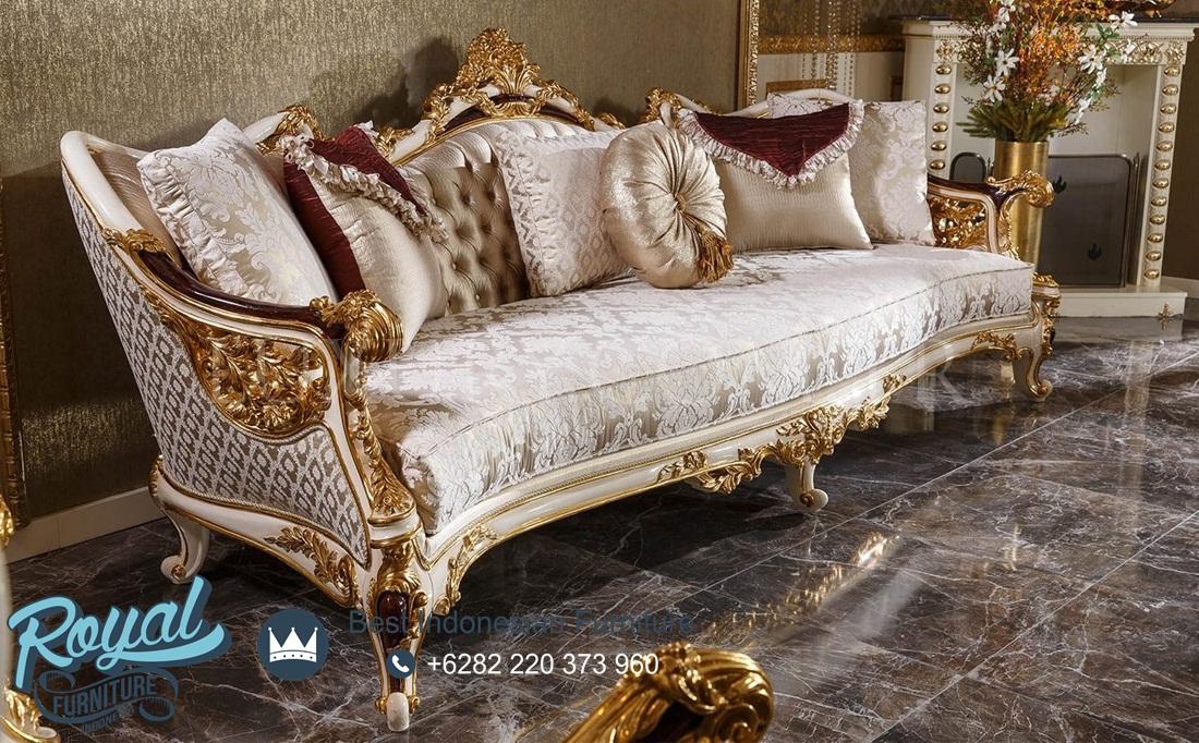 Sofa Tamu Ukiran Jepara Mewah Terbaru Turky Klasik, Set Sofa Tamu Ukiran Jepara Mewah Terbaru Turky Klasik, sofa ruang tamu mewah modern, sofa tamu minimalis, sofa tamu mewah terbaru, sofa mewah minimalis, harga sofa ruang tamu mewah, sofa mewah modern, kursi tamu mewah kualitas terbaik, sofa mewah minimalis terbaru, set sofa tamu mewah, set sofa tamu klasik, sofa tamu classic eropa, kursi tamu mewah terbaru, jual sofa tamu mewah kayu jati jepara, sofa ruang tamu gold duco, sofa tamu ukiran jepara, kursi tamu jati ukir klasik jepara, furniture store jepara, toko furniture jepara, model sofa tamu mewah klasik terbaru, sofa ruang tamu kecil, sofa ruang tamu mewah, model kursi tamu terbaru dan harganya, royal furniture jepara