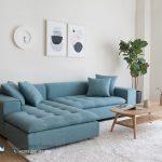 Model Sofa Ruang Keluarga Minmalis Retro Kayu Jepara Kualitas Terbaik, kursi sofa tamu minimalis, sofa tamu mewah, sofa ruang ramu minimalis, kursi sofa tamu minimalis jati jepara, meja tamu minimalis, kursi tamu minimalis jepara, sofa tamu minimalis terbaru, sofa tamu minimalis leter L, sofa tamu minimalis terbaru jepara, sofa tamu jepara, set sofa tamu mewah, set sofa tamu minimalis mewah, sofa tamu minimalis ruang keluarga terbaru, sofa tamu jati jepara, model sofa tamu minimalis terbaru, harga sofa tamu minimalis murah, desain sofa ruangh tamu minimalis, contoh sofa tamu minimalis, jual sofa tamu minimalis jati, gambar sofa tamu minimalis leter l sudut, toko furniture jepara, showroom mebel jepara, furniture jepara store, pusat furniture jepara, royal furniture