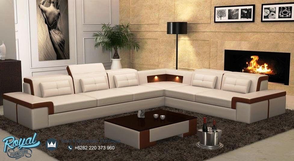 Sofa Ruang Tamu Minimalis Jepara Terbaru Leter L Sudut Simple Elegant, kursi sofa tamu minimalis, sofa tamu mewah, sofa ruang ramu minimalis, kursi sofa tamu minimalis jati jepara, meja tamu minimalis, kursi tamu minimalis jepara, sofa tamu minimalis terbaru, sofa tamu minimalis leter L, sofa tamu minimalis terbaru jepara, sofa tamu jepara, set sofa tamu mewah, set sofa tamu minimalis mewah, sofa tamu minimalis ruang keluarga terbaru, sofa tamu jati jepara, model sofa tamu minimalis terbaru, harga sofa tamu minimalis murah, desain sofa ruangh tamu minimalis, contoh sofa tamu minimalis, jual sofa tamu minimalis jati, gambar sofa tamu minimalis leter l sudut, toko furniture jepara, showroom mebel jepara, furniture jepara store, pusat furniture jepara, royal furniture