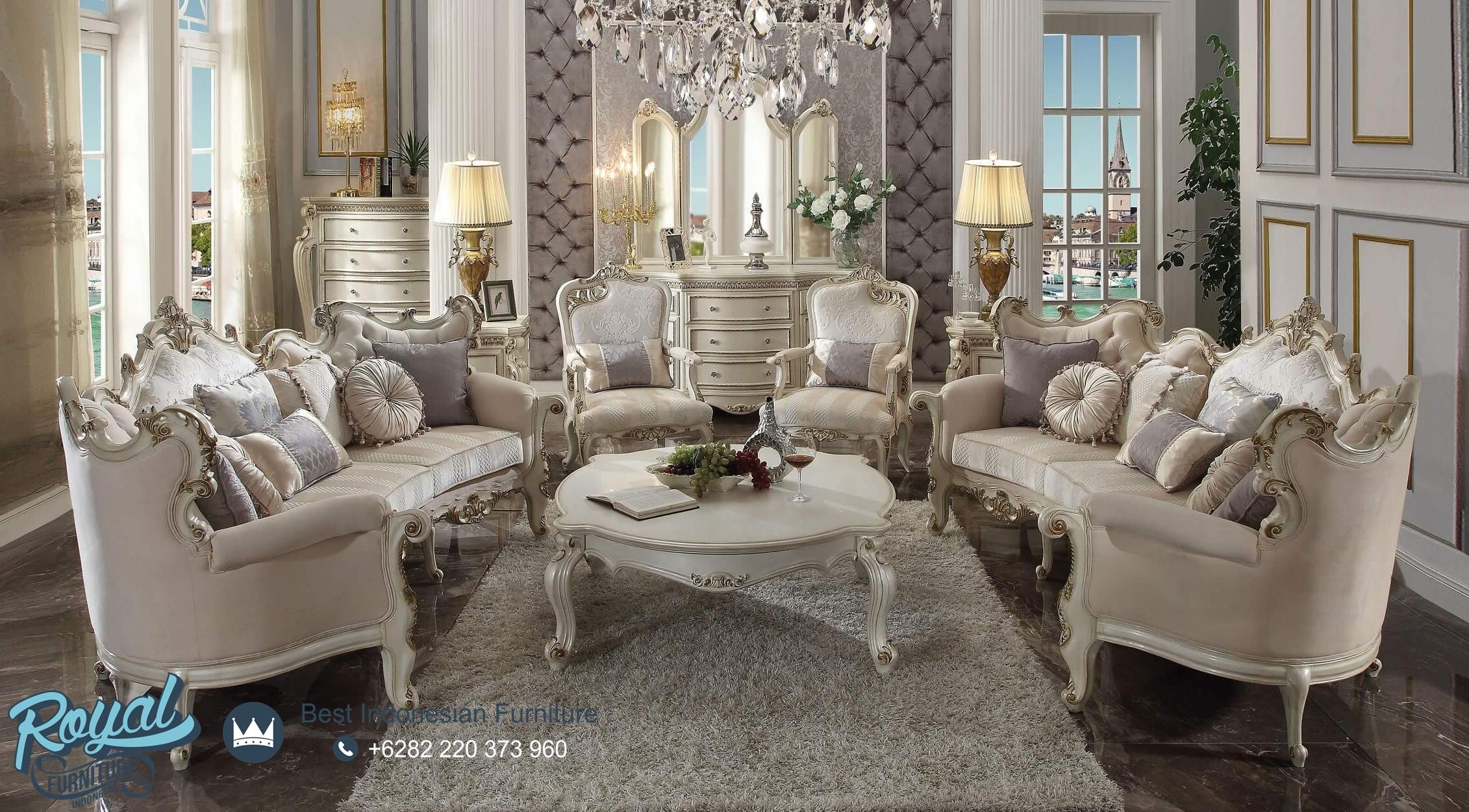 Desain Sofa Tamu Mewah Modern Ukir Jepara Terbaru Antique Pearl, kursi tamu mewah modern, kursi tamu mewah elegan, kursi tamu mewah jati terbaru, sofa tamu mewah terbaru, desain sofa ruang tamu mewah modern, sofa mewah murah, sofa mewah minimalis, sofa mewah kulit asli, model sofa mewah terbaru, model sofa mewah elegan, sofa tamu ukir jepara, sofa tamu jepara terbaru mewah, sofa tamu jepara terbaru, sofa tamu jepara minimalis, sofa tamu jepara warna putih duco, sofa ruang tamu jepara, sofa tamu jati jepara, kursi sofa tamu jepara, sofa tamu ukiran jepara, harga sofa tamu jepara murah, sofa jepara, harga sofa tamu jepara, sofa mewah, sofa kayu jati ukir, kursi tamu jepara terbaru, furniture mewah, furniture kayu jati, furniture kayu, mebel minimalis, jati jepara,jepara furniture, mebel jati jepara, ukir jepara, mebel jepara, royal furniture jepara