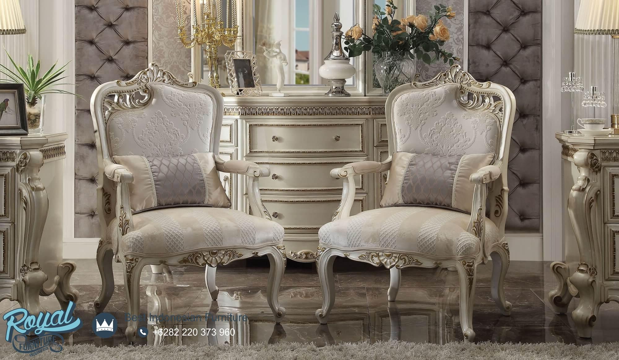 Kursi Tamu Mewah Modern Ukir Jepara Terbaru Antique Pearl, kursi tamu mewah modern, kursi tamu mewah elegan, kursi tamu mewah jati terbaru, sofa tamu mewah terbaru, desain sofa ruang tamu mewah modern, sofa mewah murah, sofa mewah minimalis, sofa mewah kulit asli, model sofa mewah terbaru, model sofa mewah elegan, sofa tamu ukir jepara, sofa tamu jepara terbaru mewah, sofa tamu jepara terbaru, sofa tamu jepara minimalis, sofa tamu jepara warna putih duco, sofa ruang tamu jepara, sofa tamu jati jepara, kursi sofa tamu jepara, sofa tamu ukiran jepara, harga sofa tamu jepara murah, sofa jepara, harga sofa tamu jepara, sofa mewah, sofa kayu jati ukir, kursi tamu jepara terbaru, furniture mewah, furniture kayu jati, furniture kayu, mebel minimalis, jati jepara,jepara furniture, mebel jati jepara, ukir jepara, mebel jepara, royal furniture jepara