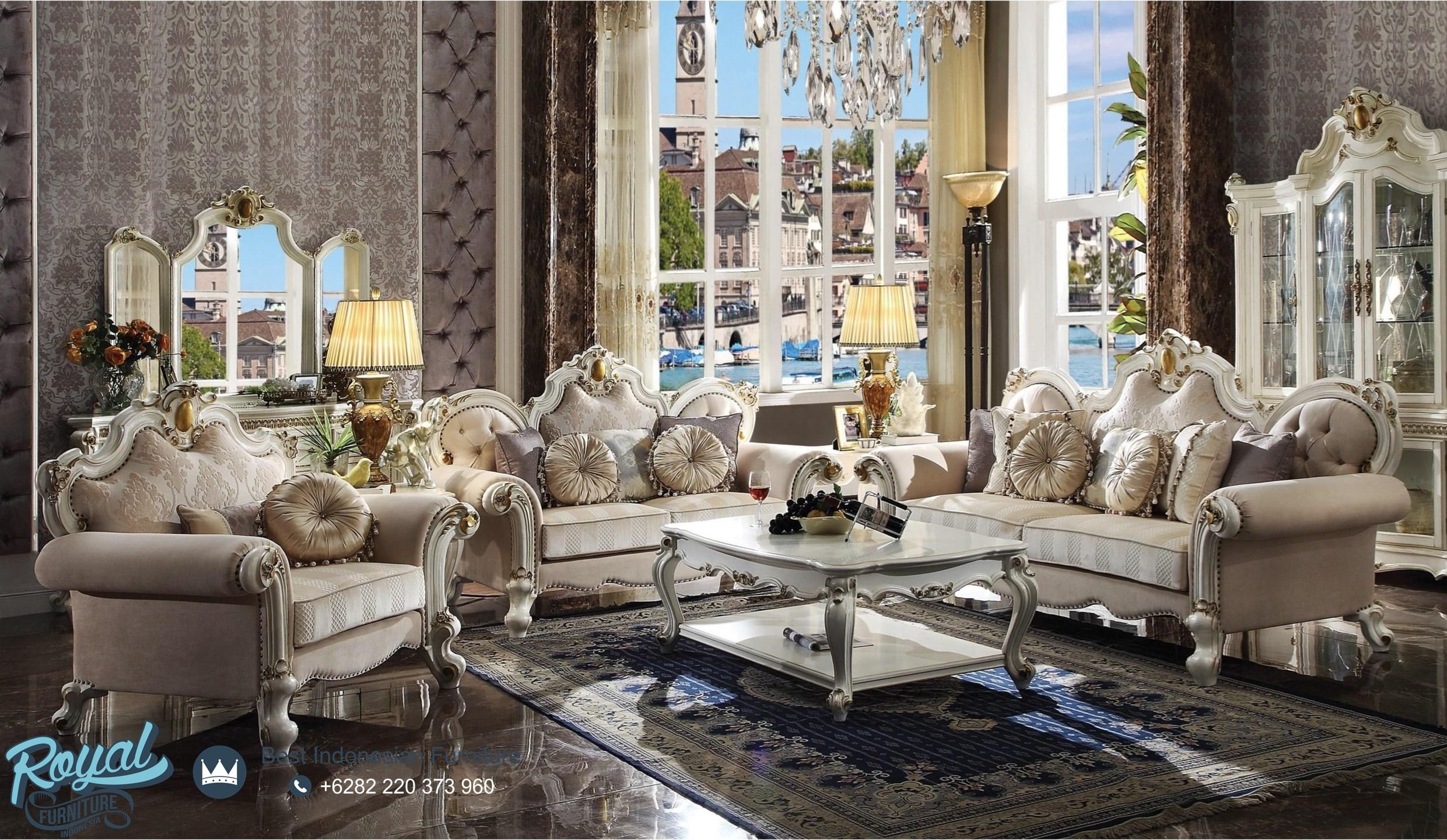 Set Sofa Tamu Mewah Klasik Ukir Jepara Terbaru Acme Picardy, sofa tamu mewah terbaru, desain sofa ruang tamu mewah modern, sofa mewah murah, sofa mewah minimalis, sofa mewah kulit asli, model sofa mewah terbaru, model sofa mewah elegan, sofa tamu ukir jepara, sofa tamu jepara terbaru mewah, sofa tamu jepara terbaru, sofa tamu jepara minimalis, sofa tamu jepara warna putih duco, sofa ruang tamu jepara, sofa tamu jati jepara, kursi sofa tamu jepara, sofa tamu ukiran jepara, harga sofa tamu jepara murah, sofa jepara, harga sofa tamu jepara, sofa mewah, sofa kayu jati ukir, kursi tamu jepara terbaru, furniture mewah, furniture kayu jati, furniture kayu, mebel minimalis, jati jepara,jepara furniture, mebel jati jepara, ukir jepara, mebel jepara, royal furniture jepara