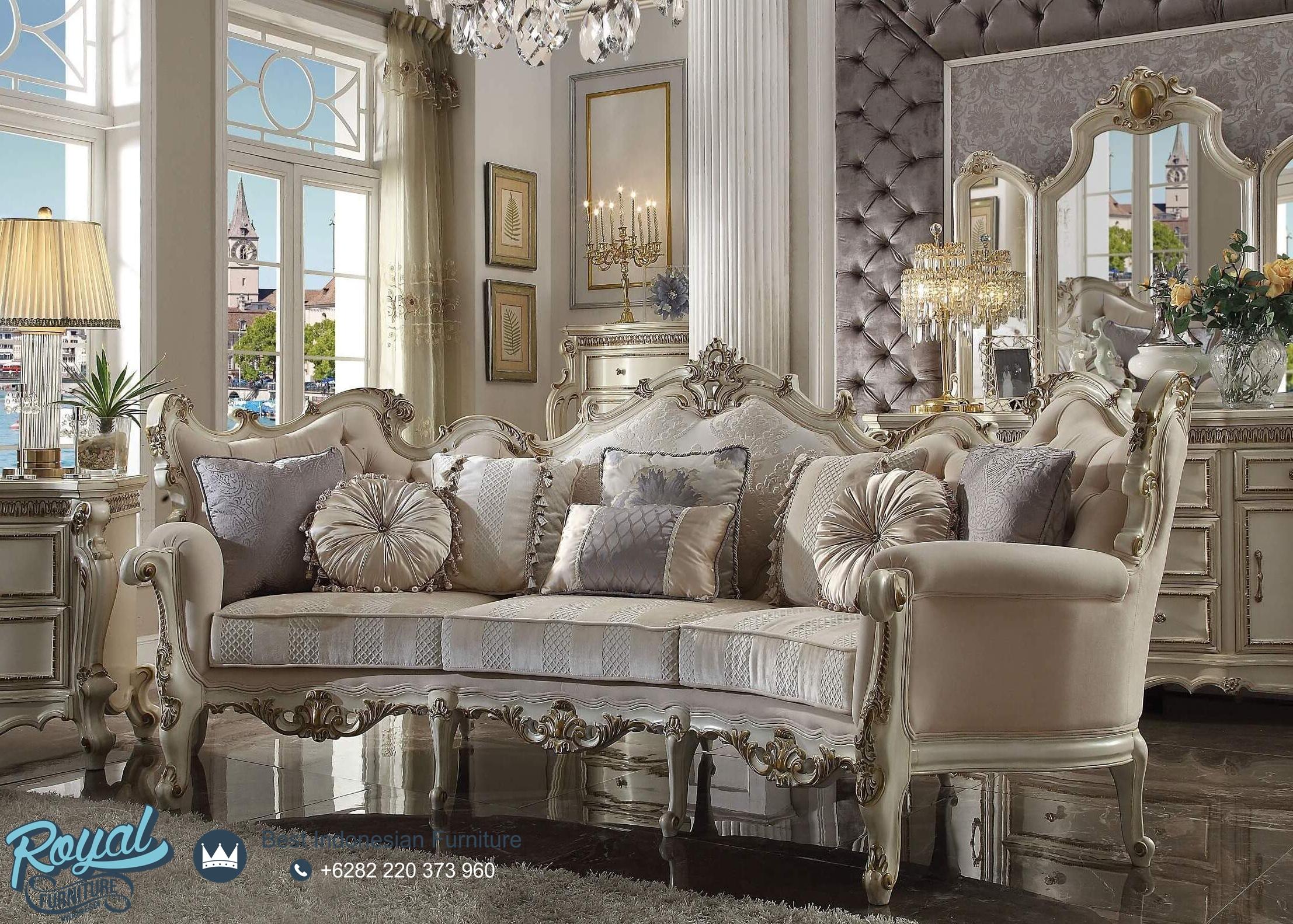 Sofa Tamu Mewah Modern Ukir Jepara Terbaru Antique Pearl, kursi tamu mewah modern, kursi tamu mewah elegan, kursi tamu mewah jati terbaru, sofa tamu mewah terbaru, desain sofa ruang tamu mewah modern, sofa mewah murah, sofa mewah minimalis, sofa mewah kulit asli, model sofa mewah terbaru, model sofa mewah elegan, sofa tamu ukir jepara, sofa tamu jepara terbaru mewah, sofa tamu jepara terbaru, sofa tamu jepara minimalis, sofa tamu jepara warna putih duco, sofa ruang tamu jepara, sofa tamu jati jepara, kursi sofa tamu jepara, sofa tamu ukiran jepara, harga sofa tamu jepara murah, sofa jepara, harga sofa tamu jepara, sofa mewah, sofa kayu jati ukir, kursi tamu jepara terbaru, furniture mewah, furniture kayu jati, furniture kayu, mebel minimalis, jati jepara,jepara furniture, mebel jati jepara, ukir jepara, mebel jepara, royal furniture jepara