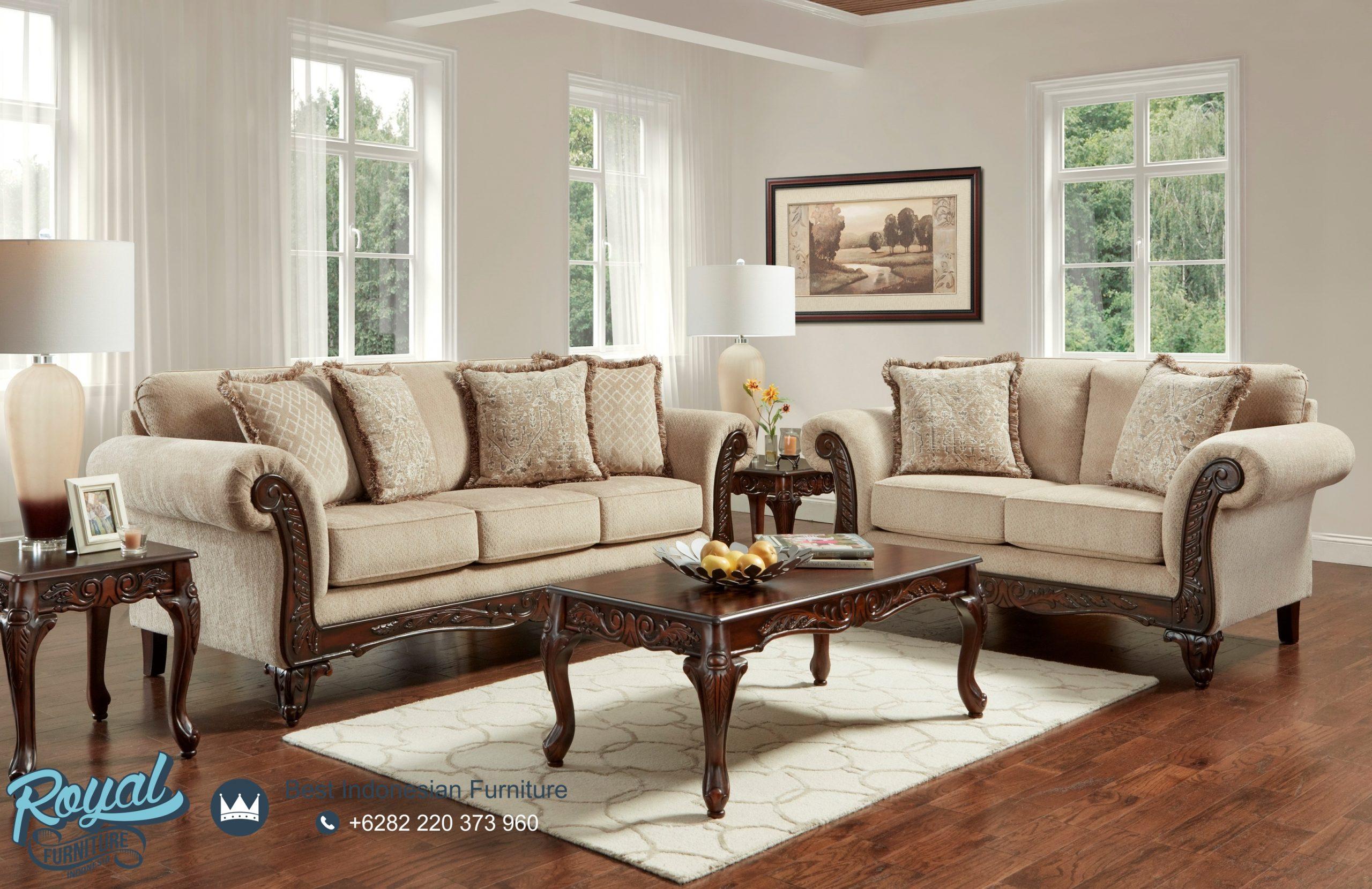 Sofa Tamu Jati Minimalis Klasik Ukir Jepara Emma Wheat, sofa jati ukir, sofa jati jepara, sofa tamu mewah klasik, sofa jati minimalis modern, harga sofa tamu jepara, sofa jati mewah, sofa jati minimalis terbaru, sofa kayu jati jepara, kursi tamu jati minimalis modern, kursi tamu jati minimalis terbaru, harga kursi tamu jati minimalis, kursi tamu jati mewah, harga kursi tamu jati 2020, kursi tamu jati jepara minimalis, kursi jati minimalis ruangan tamu kecil, sofa tamu ukir jepara, model sofa tamu mewah terbaru, desain sofa tamu kayu jati terbaru, sofa tamu mewah terbaru, sofa ruang tamu mewah modern, sofa mewah kulit asli, sofa tamu mewah modern, sofa mewah terbaru, model sofa mewah elegan, sofa tamu mewah jepara, mebel jepara, furniture jepara, royal furniture