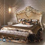 Bedroom Set Luxury Classic Eropa Ukiran Jepara, kamar mewah klasik elegan, kamar tidur mewah modern, kamar tidur mewah remaja, tempat tidur minimalis, glamor kamar tidur mewah, kamar tidur mewah dan luas, kamar meeah klasik modern, kamar mewah elegan, tempat tidur modern, set kamar tidur jati minimalis, kamar mewah klasik elegan, tempat tidur mewah jepara, set tempat tidur mewah, tempat tidur mewah warna putih, tempat tidur kayu jati, tempat tidur jepara terbaru, dipan jati jepara, desain kamar tidur klasik mewah, tempat tidur ukir jepara, dekorasi kamar tidur klasik, set kamar tidur klasik ukiran jepara, tempat tidur kayu jati mewah, ranjang kayu jati klasik, jual kamar tidur pengantin, gambar model temat tidur kayu jati, royal furniture